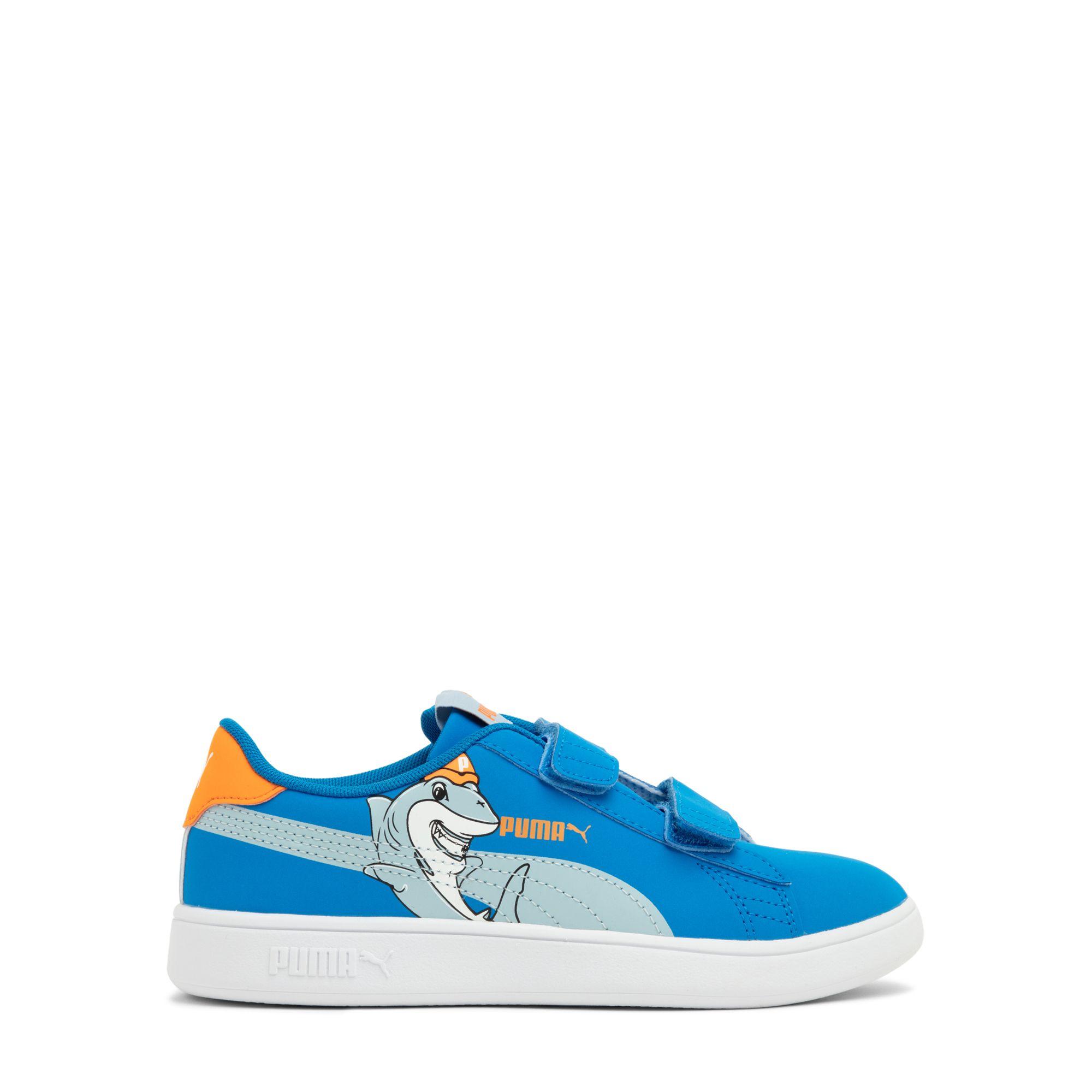 Smash v2 Lil sneakers