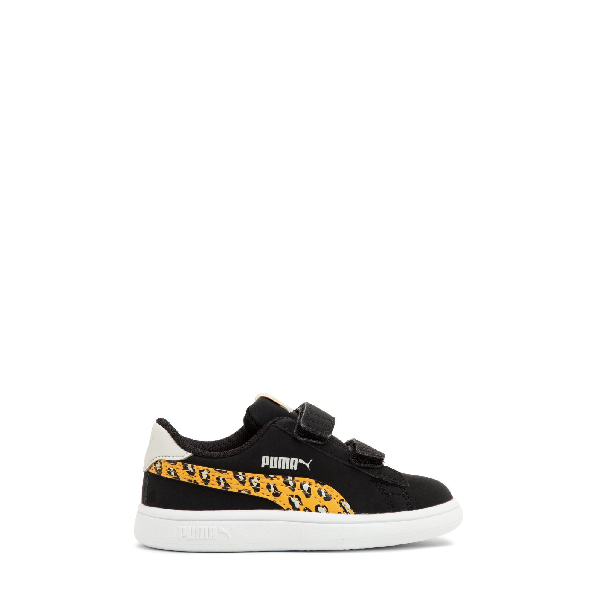 Smash v2 Roar Lil sneakers