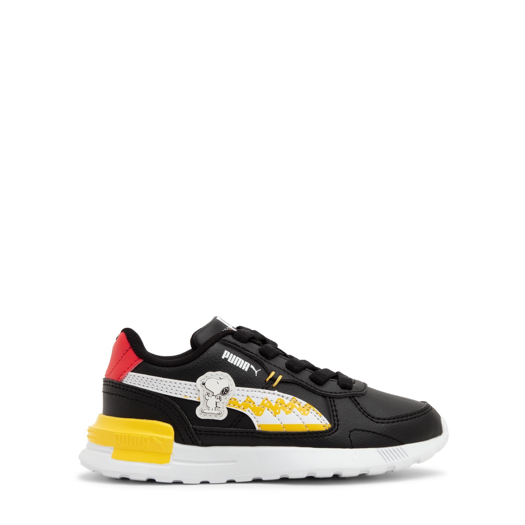 PEANUTS Graviton sneakers