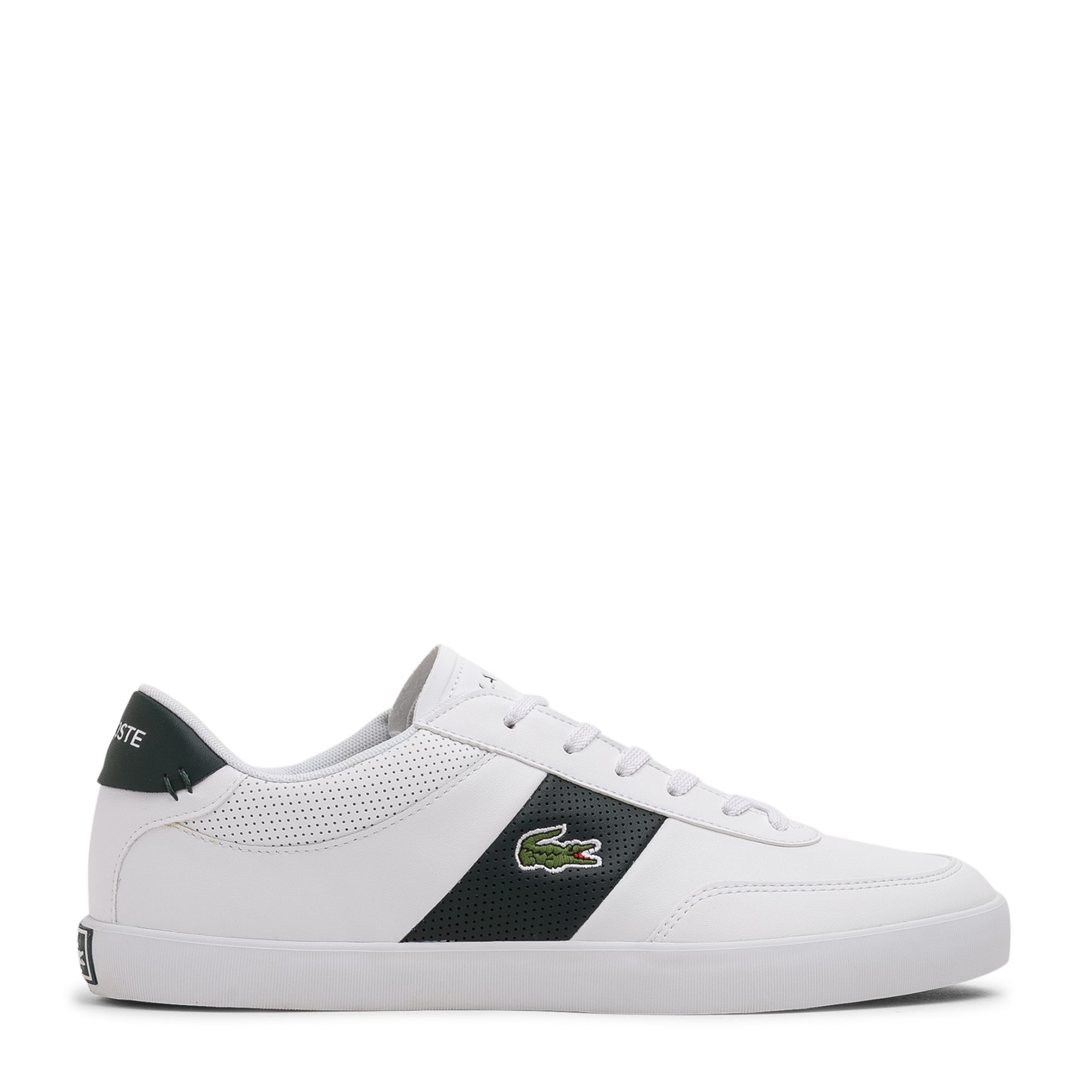 Court Master sneakers