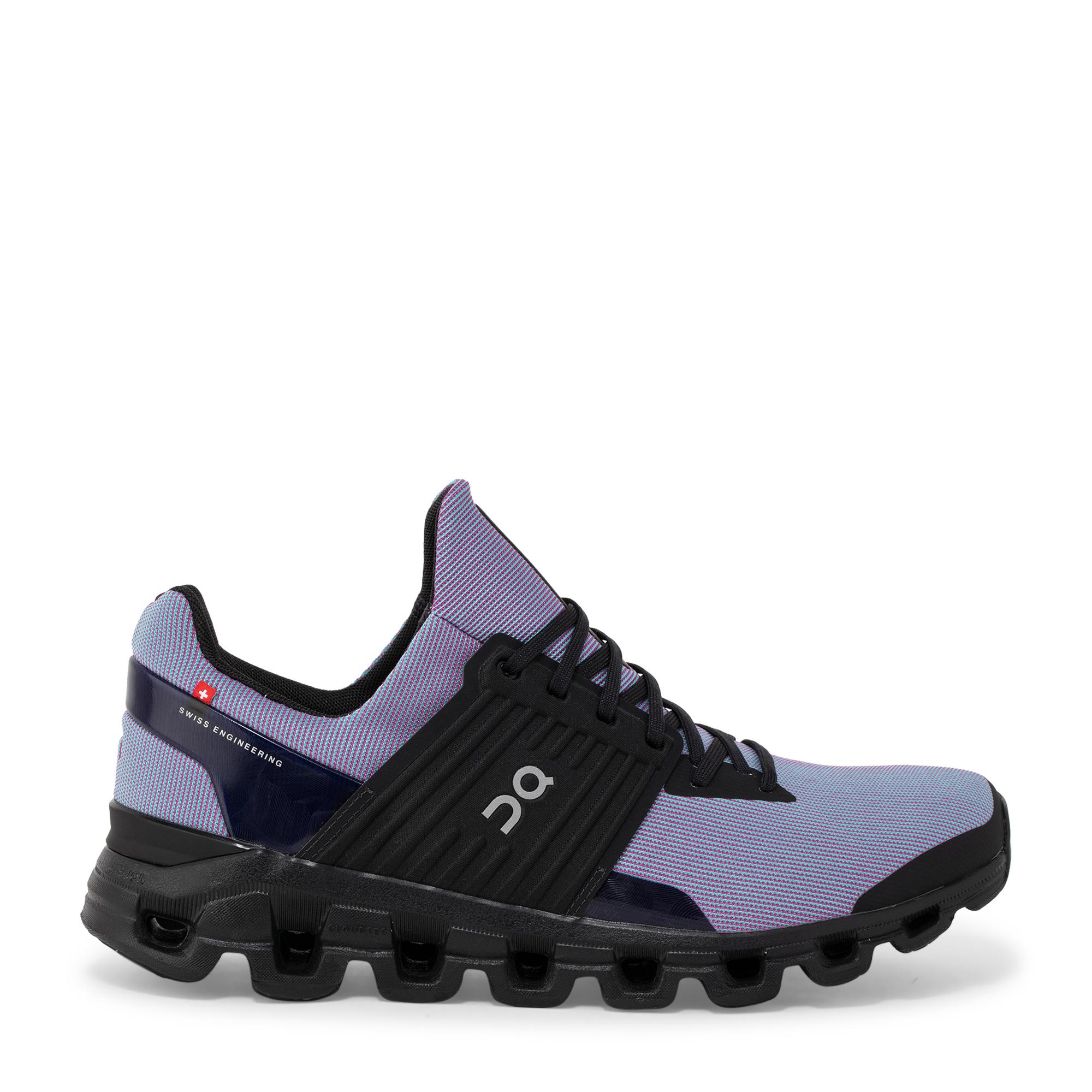 Cloudswift Edge Prism sneakers