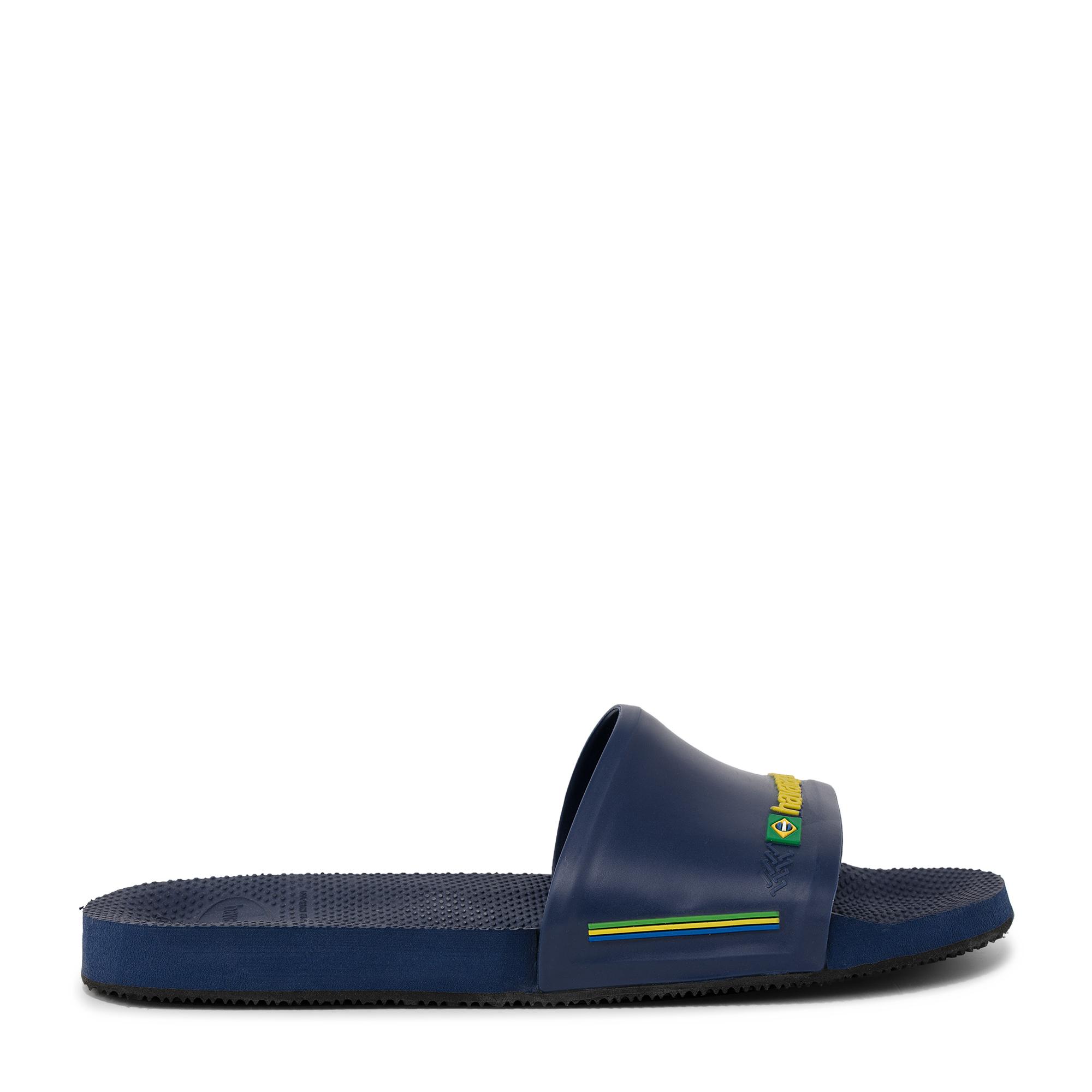 Brasil slides