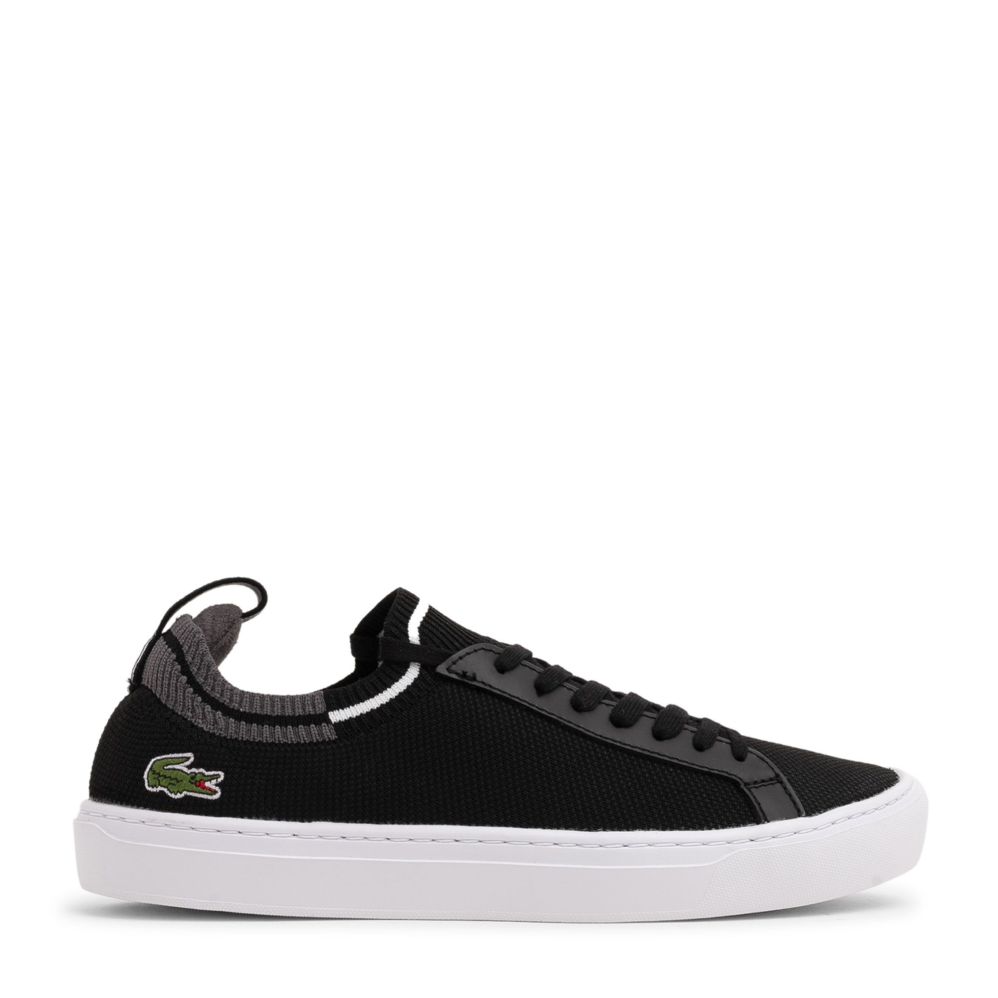La Piquée sneakers