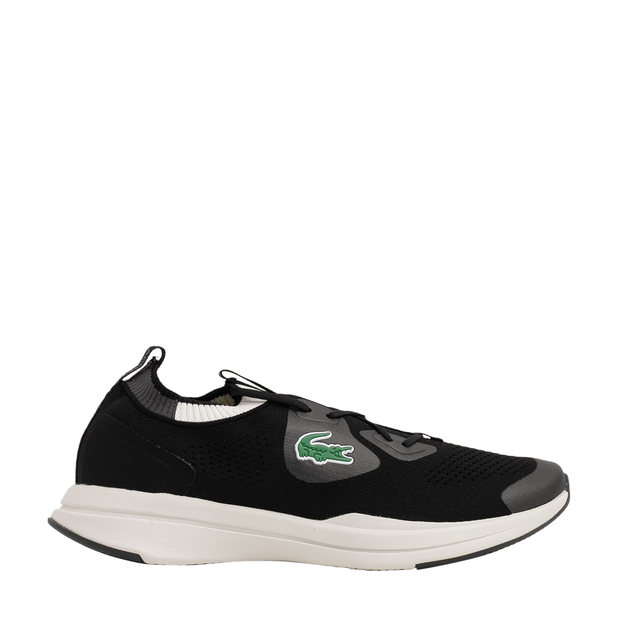 Run Spin Knit sneakers