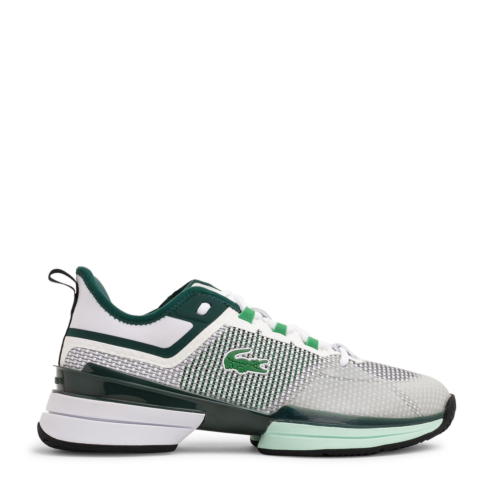 AG-LT 21 Ultra sneakers