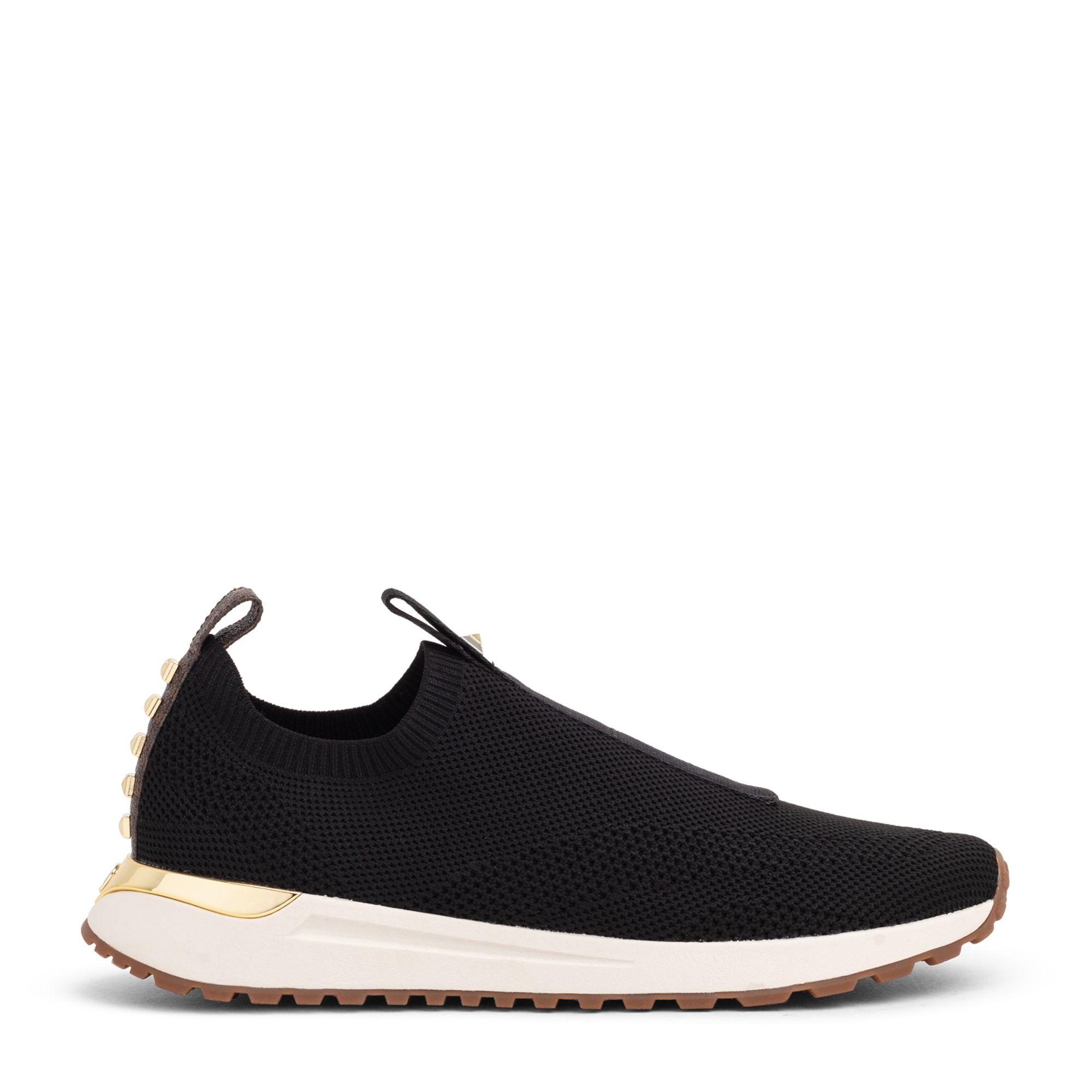 Bodie sneakers