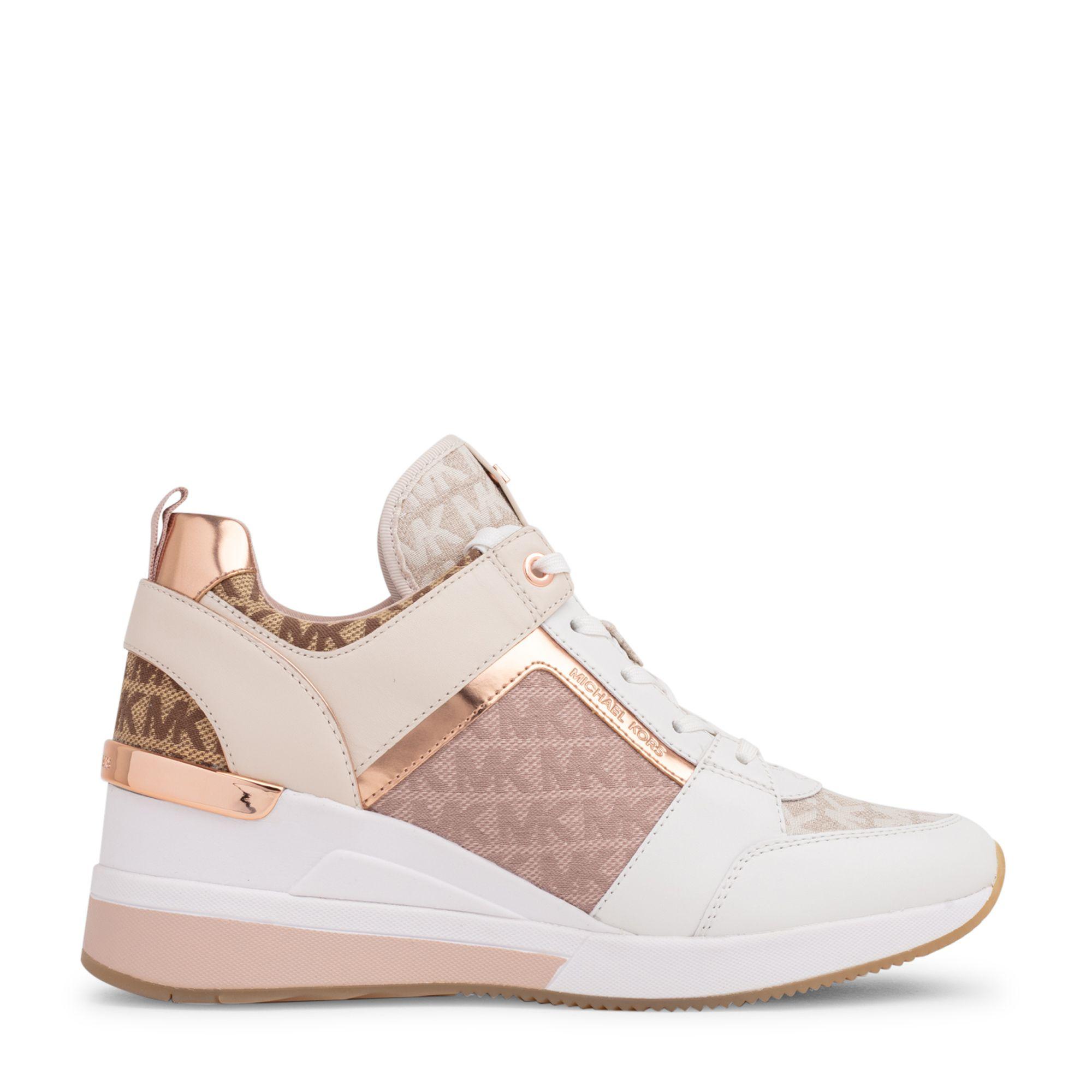 Georgie sneakers