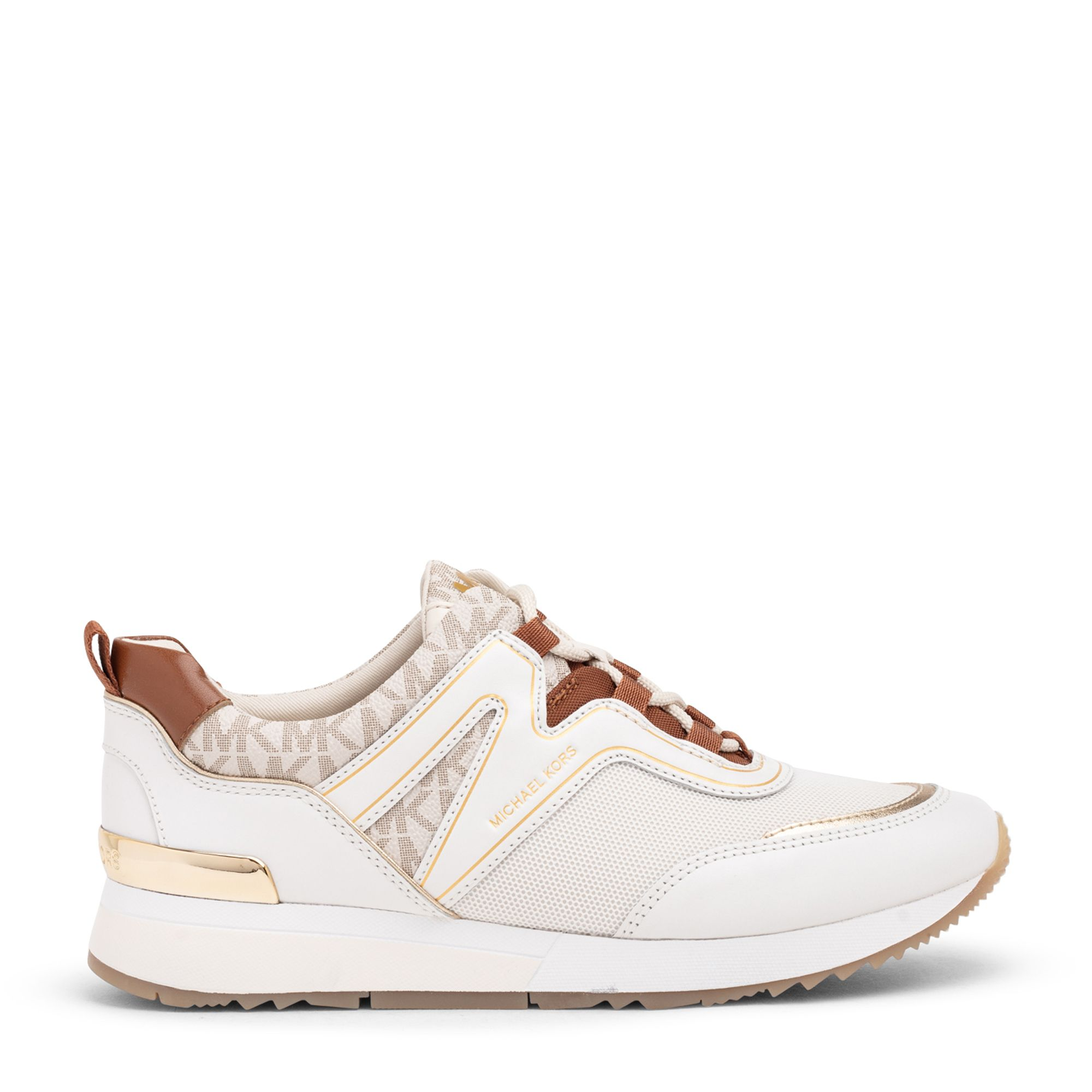 Pippin sneakers