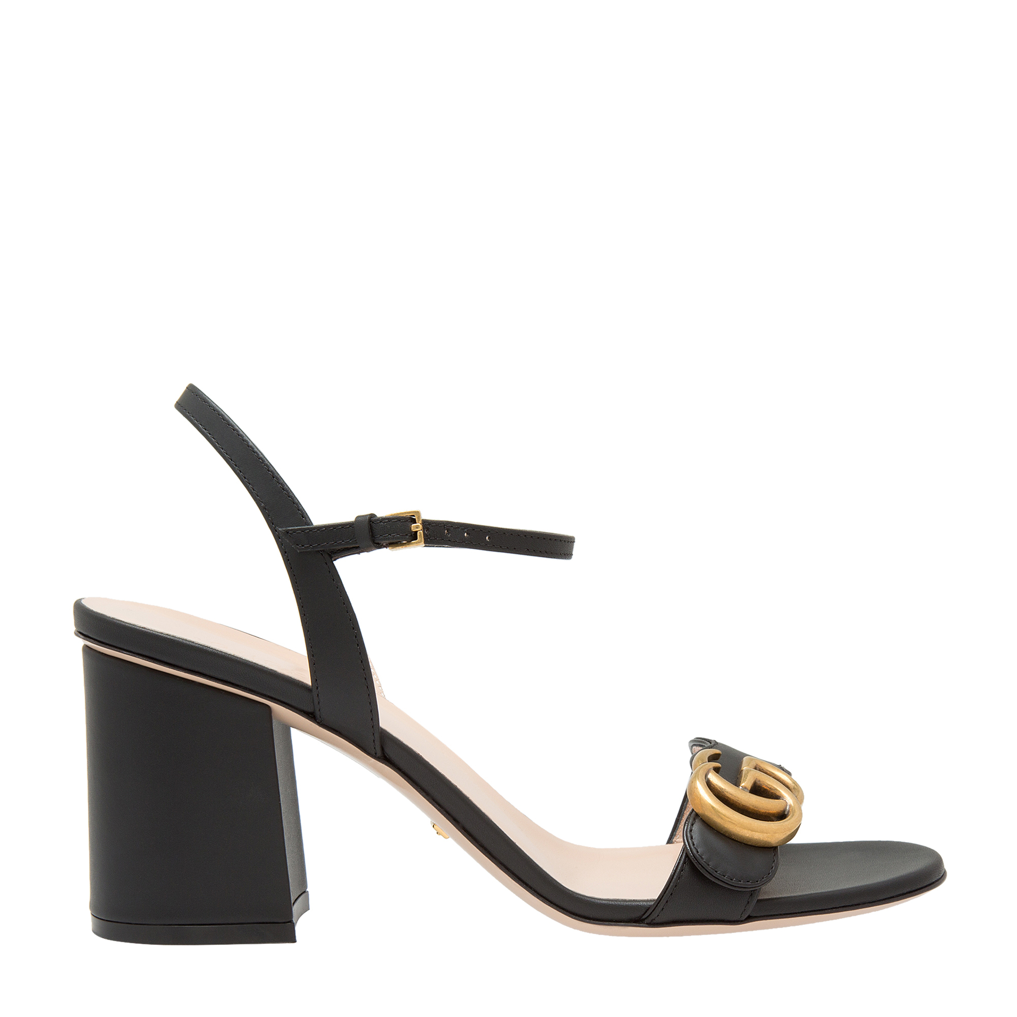 Marmont sandals