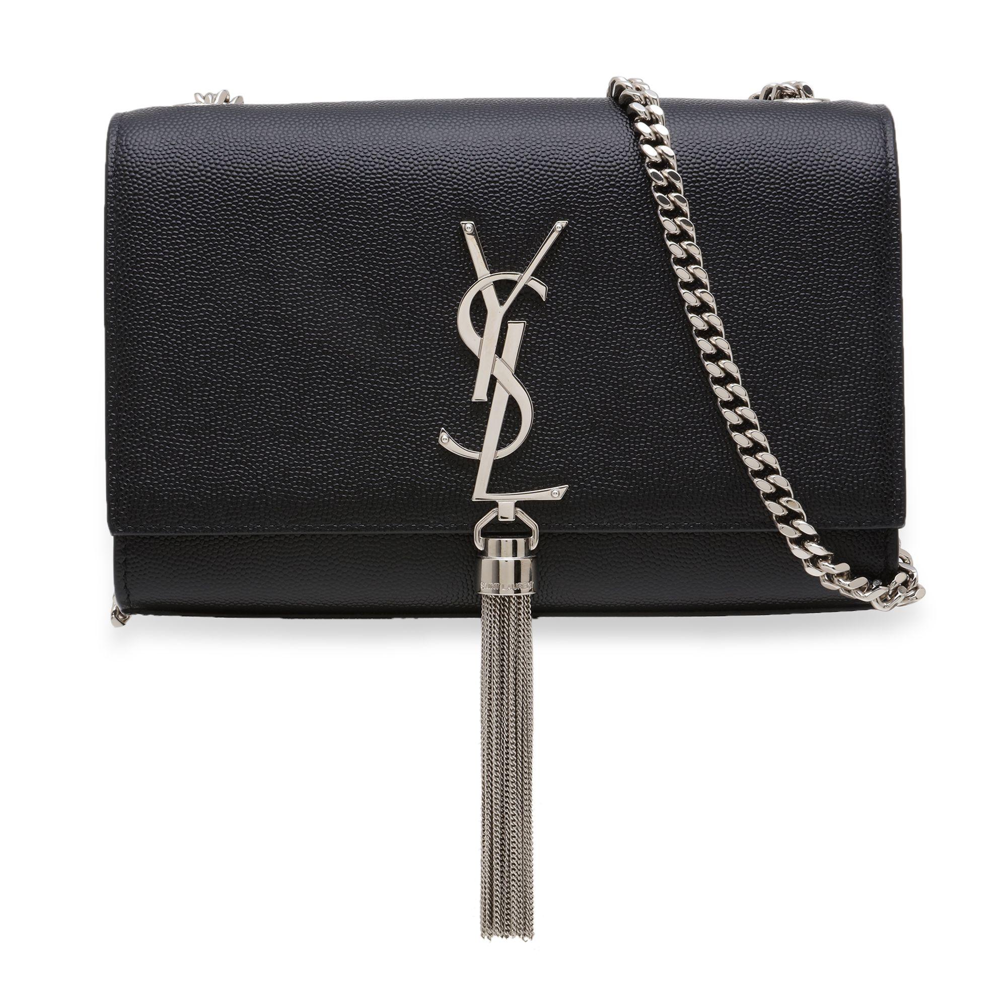 Kate crossbody bag