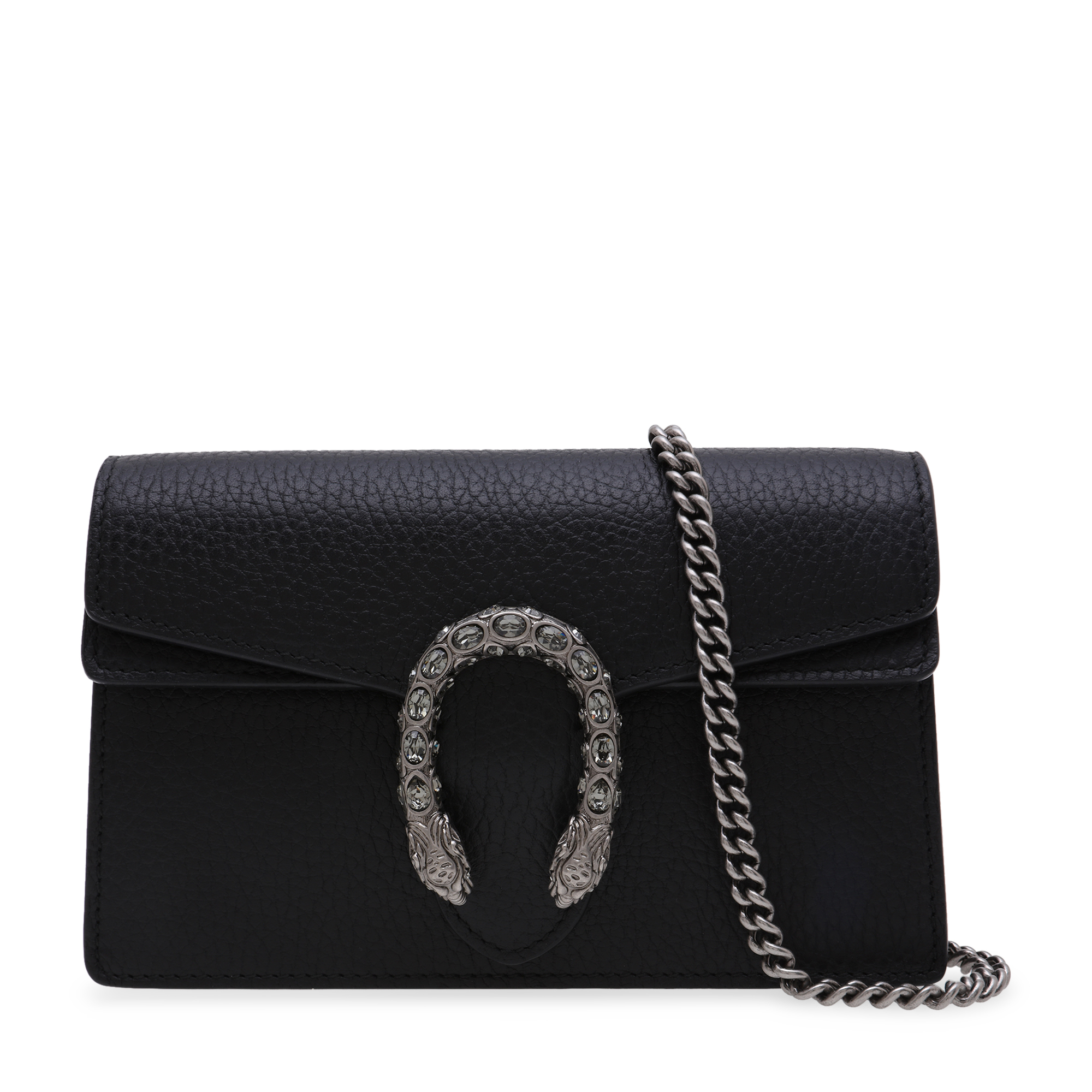 Dionysus Super mini bag