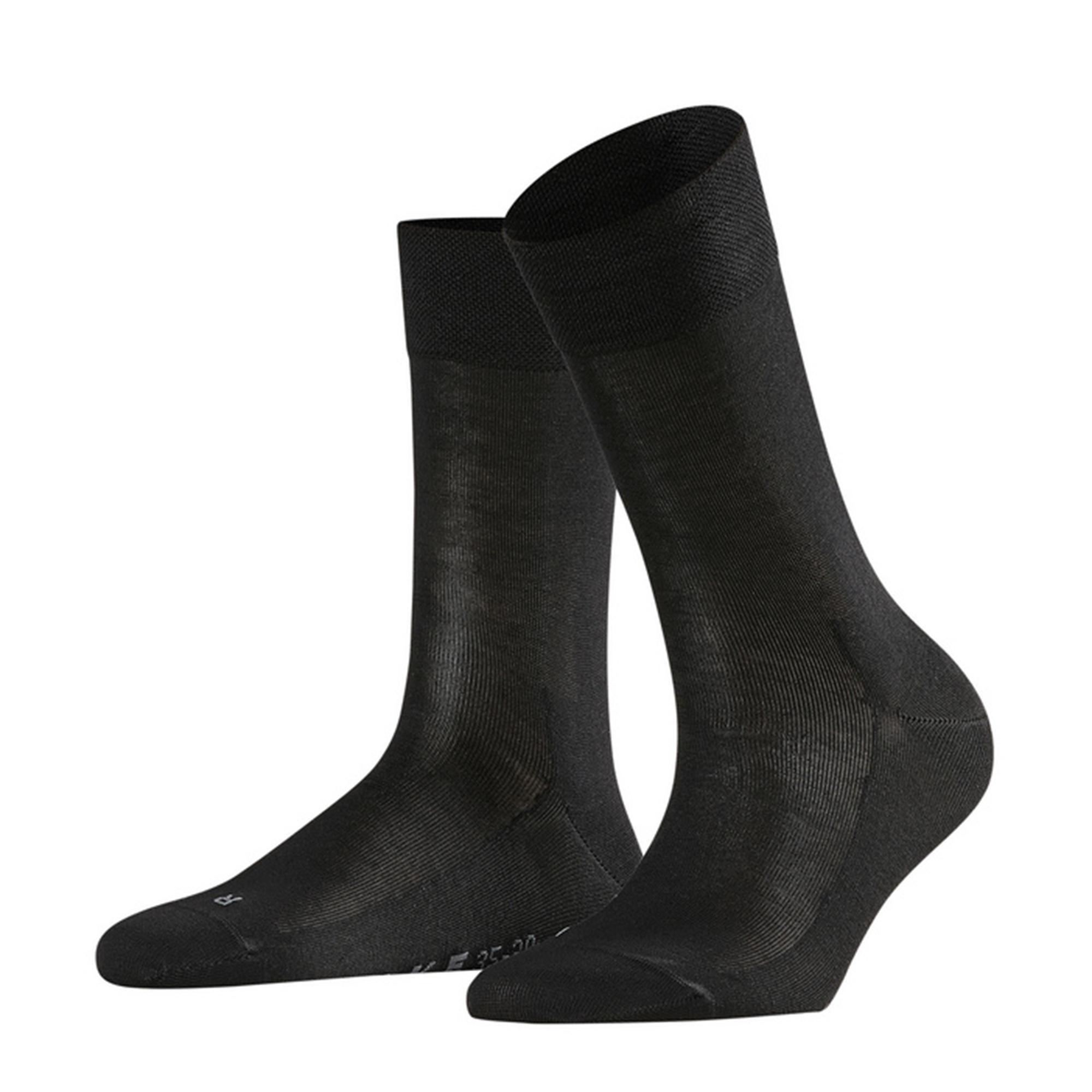 Sensitive Malaga socks