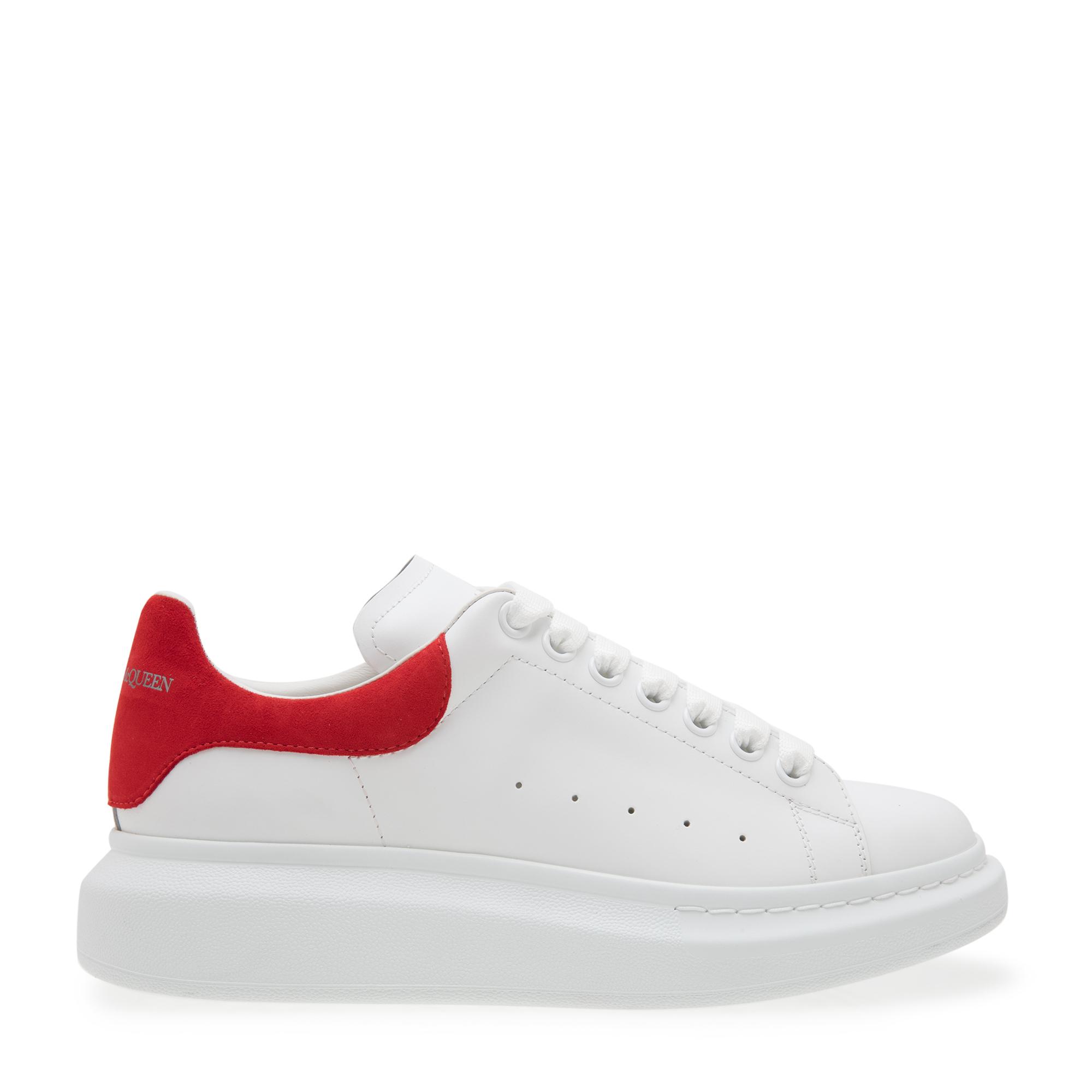 Larry oversized sneakers