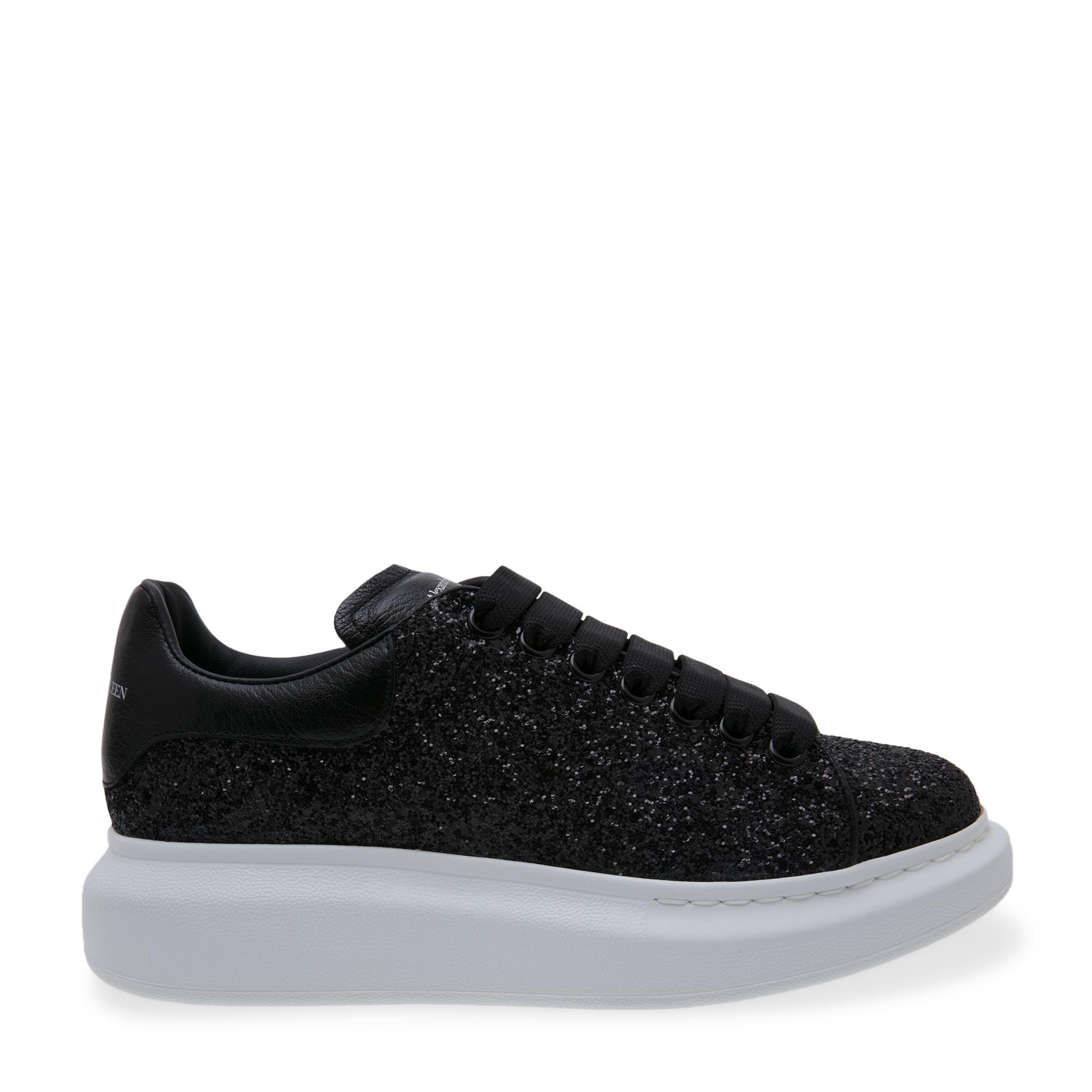 Larry glitter sneakers