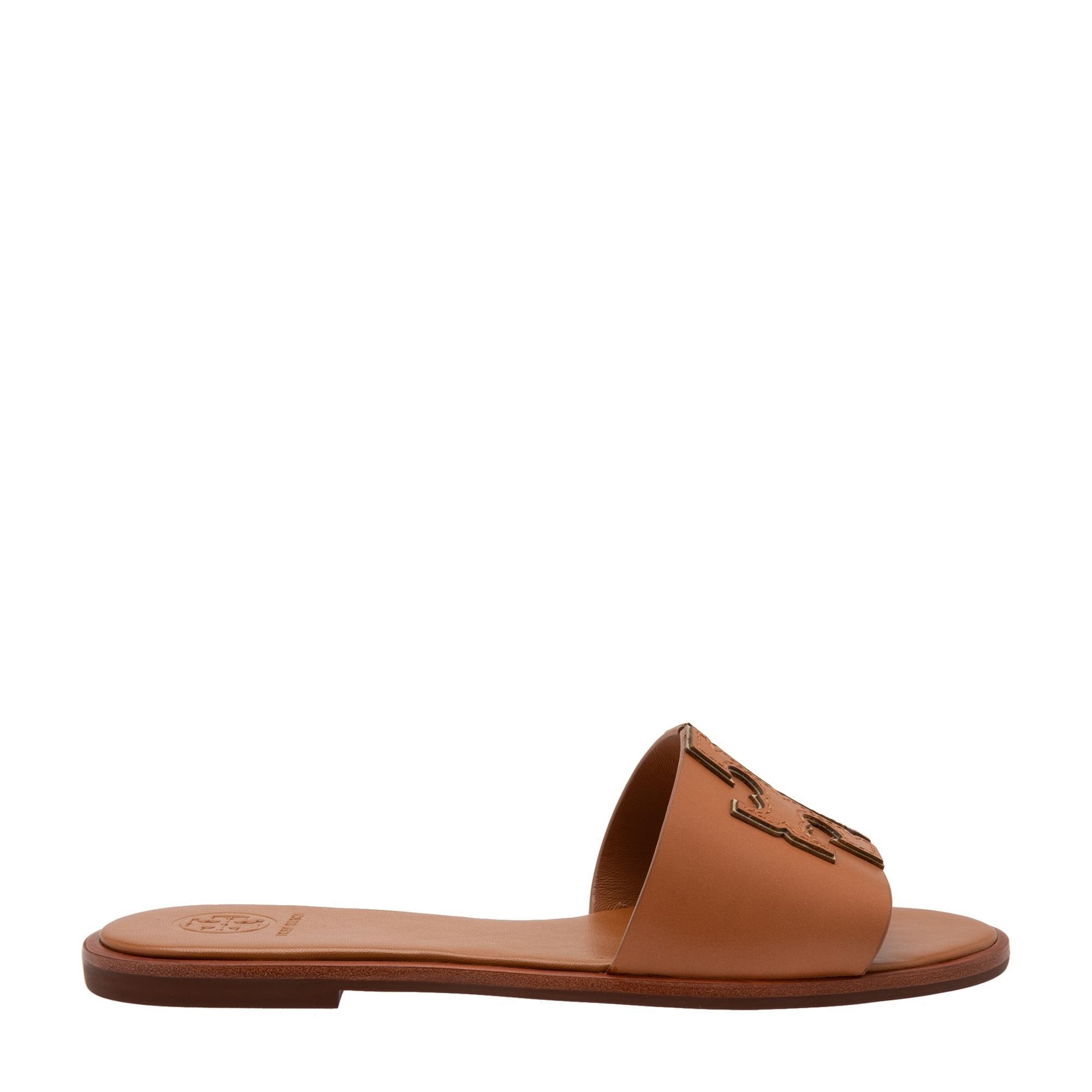 Ines sandals