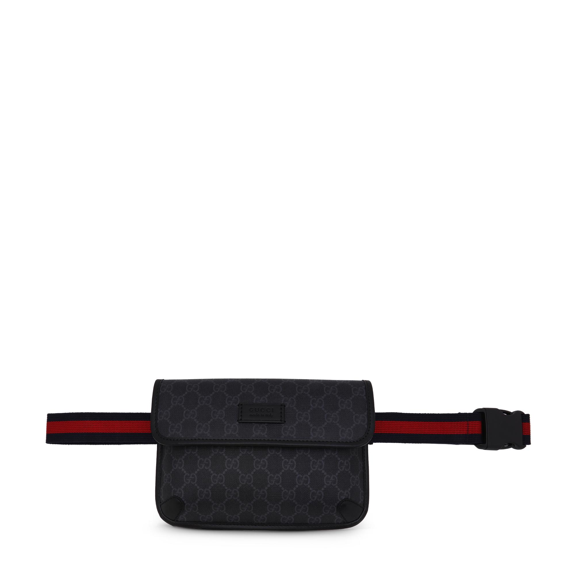 GG Belt bag