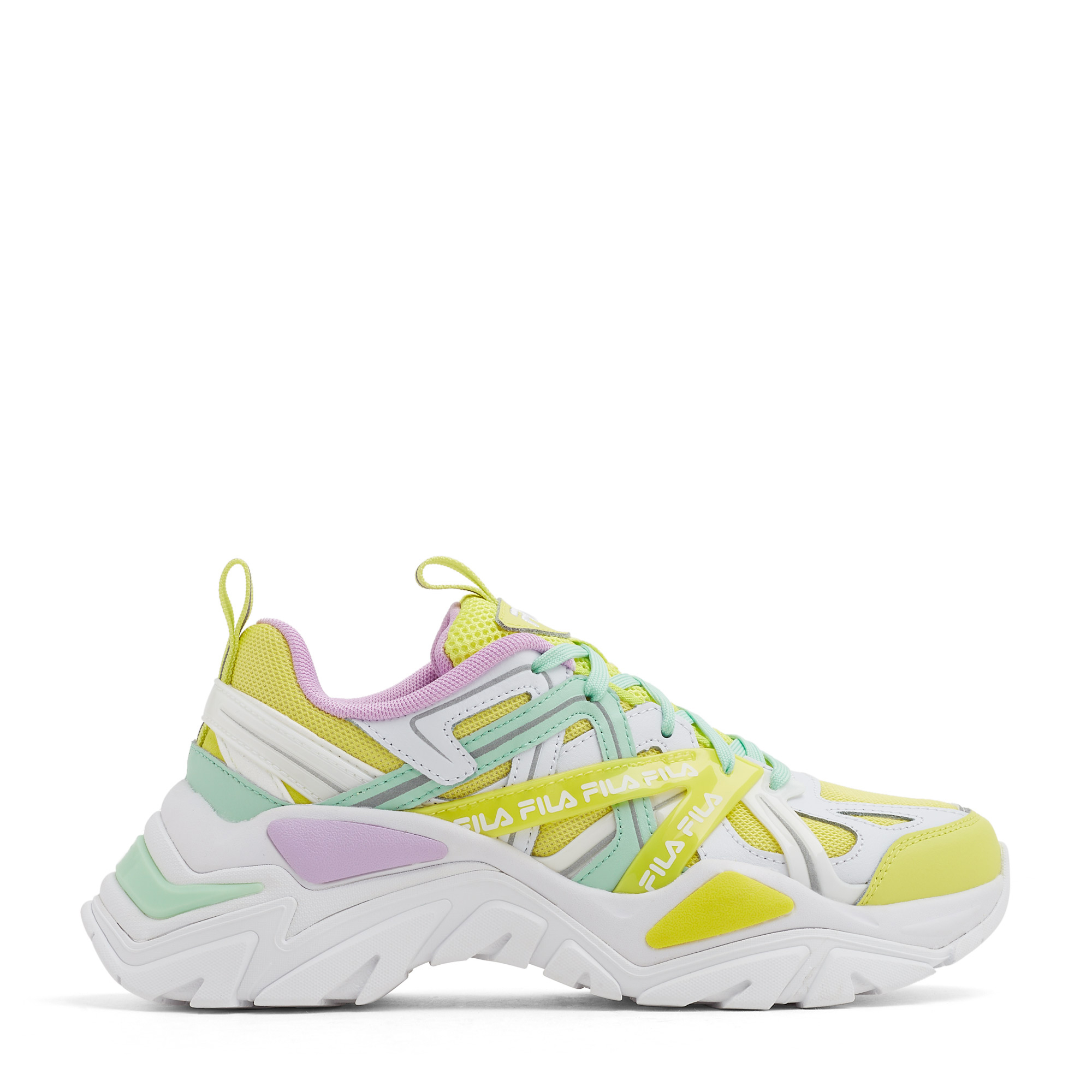 Electrove 2 sneakers