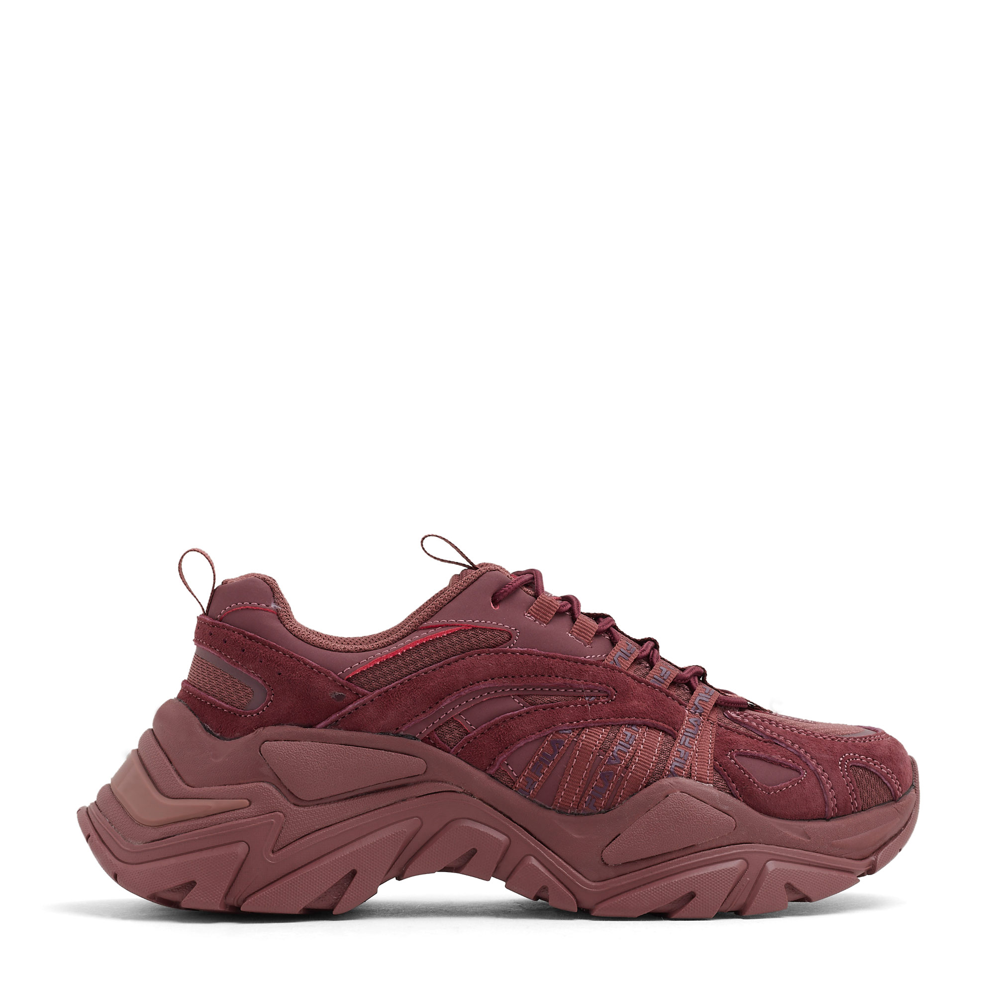 Electrove sneakers