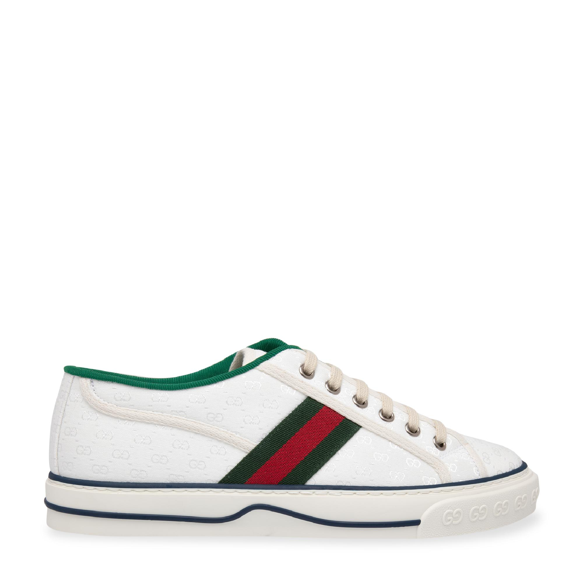Tennis 1977 sneakers