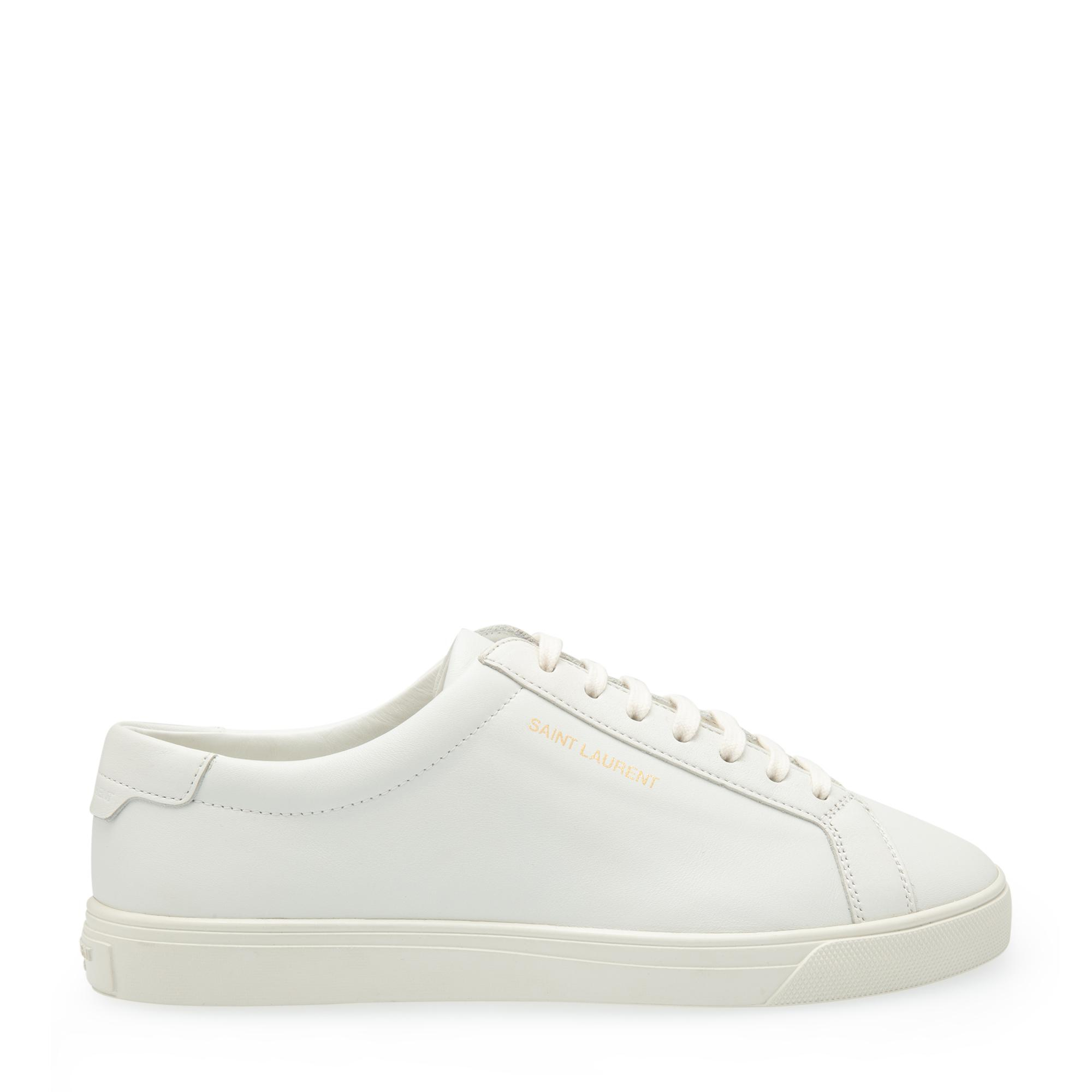 Andy sneakers