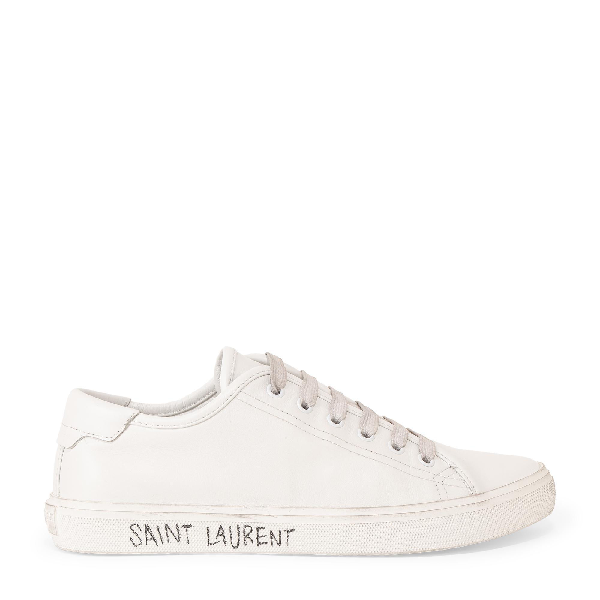 Malibu sneakers