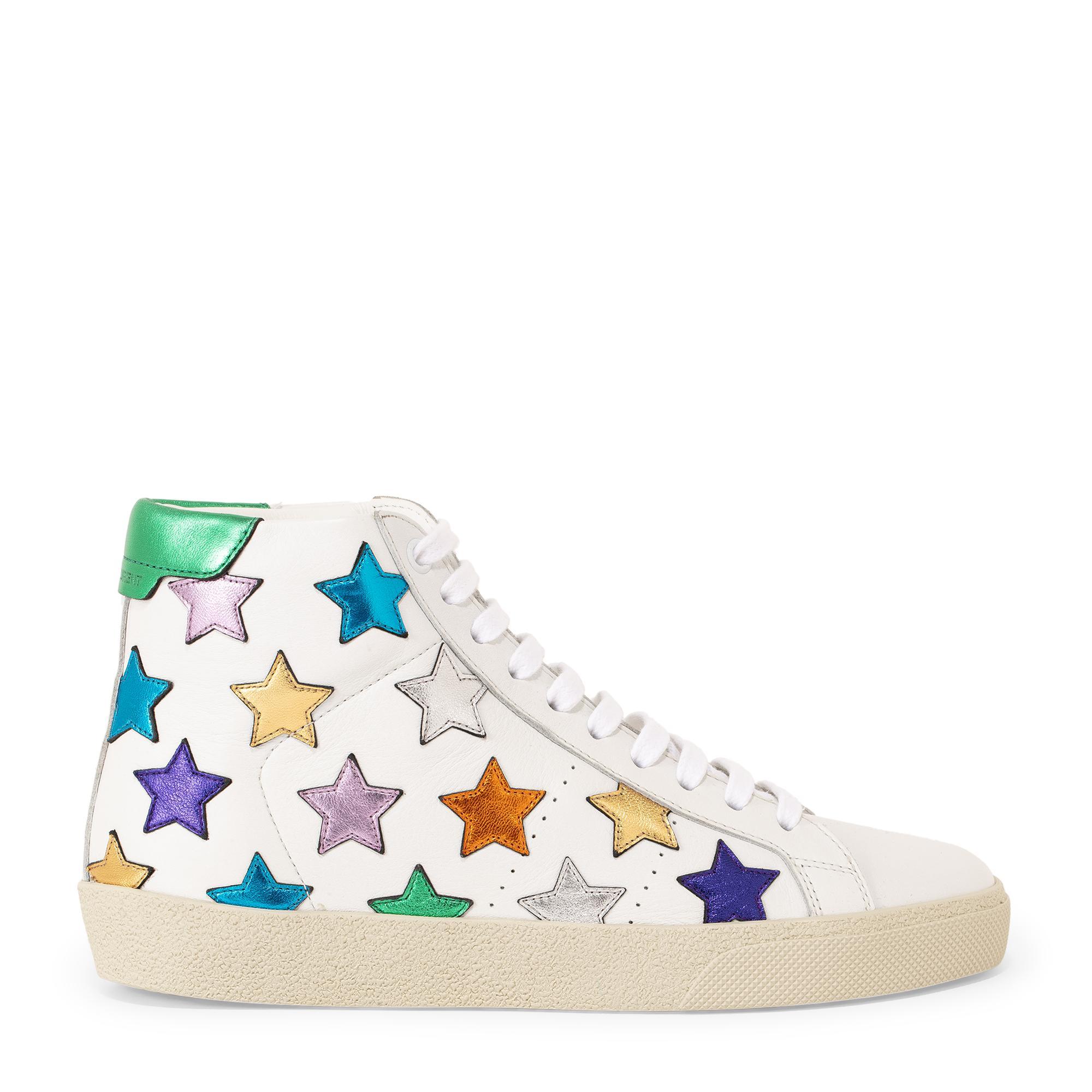 SL/06 sneakers
