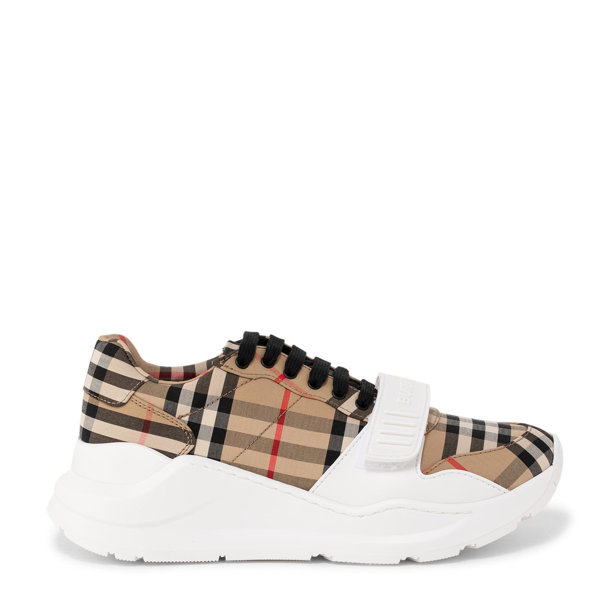Regis sneakers