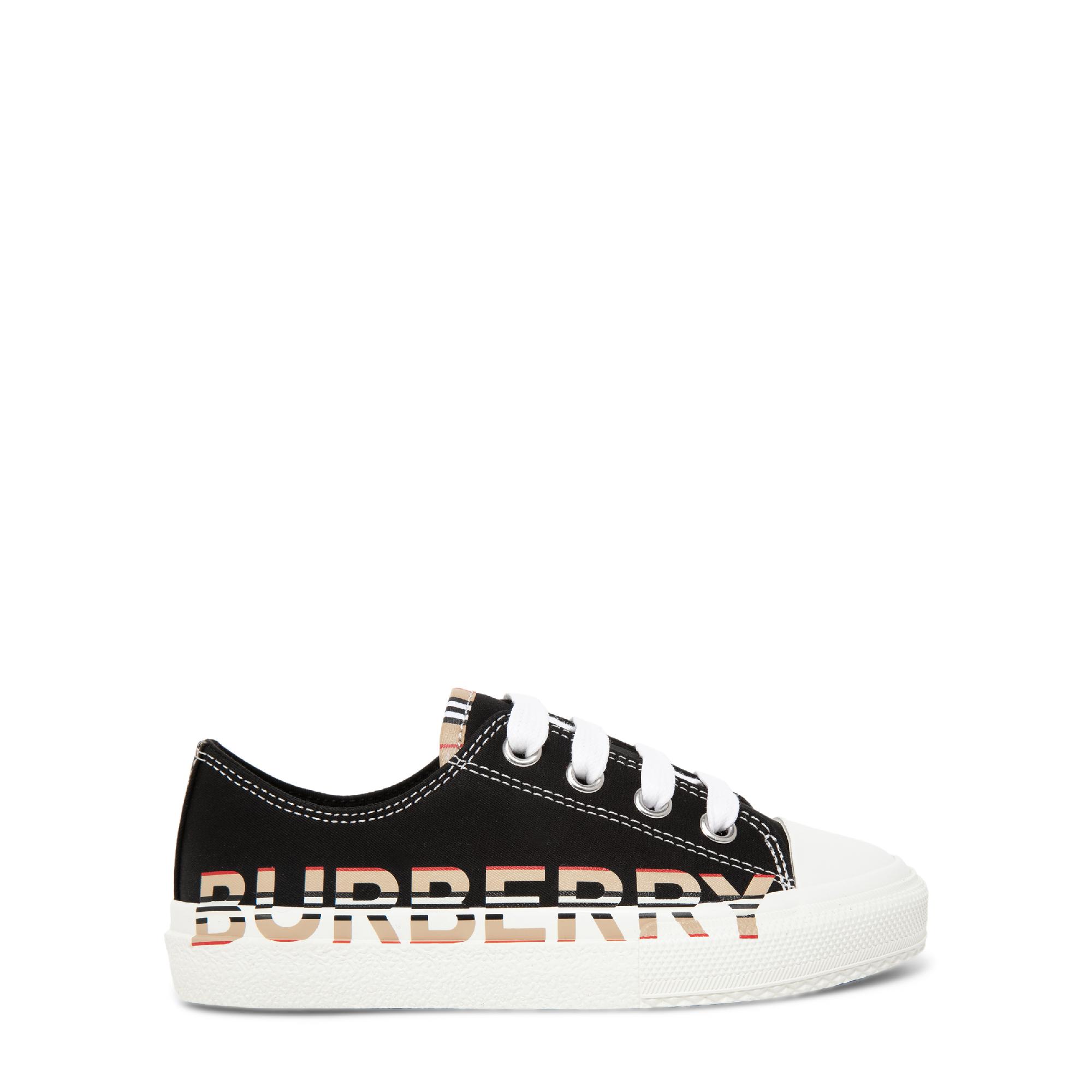 Mini Larkhall sneakers