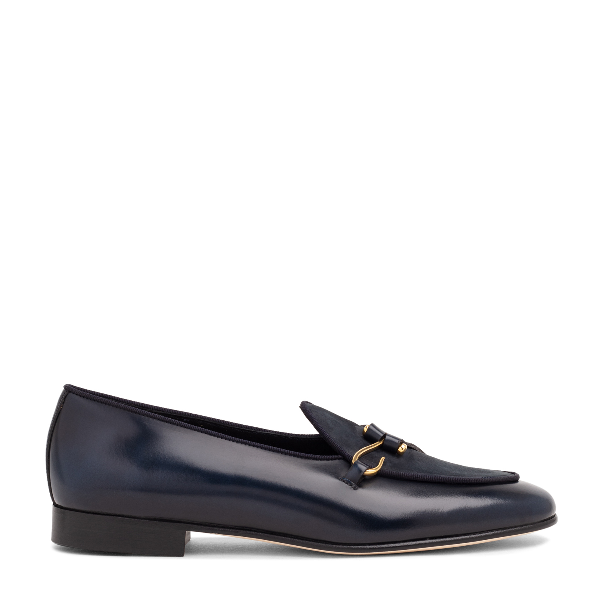 Comporta loafers