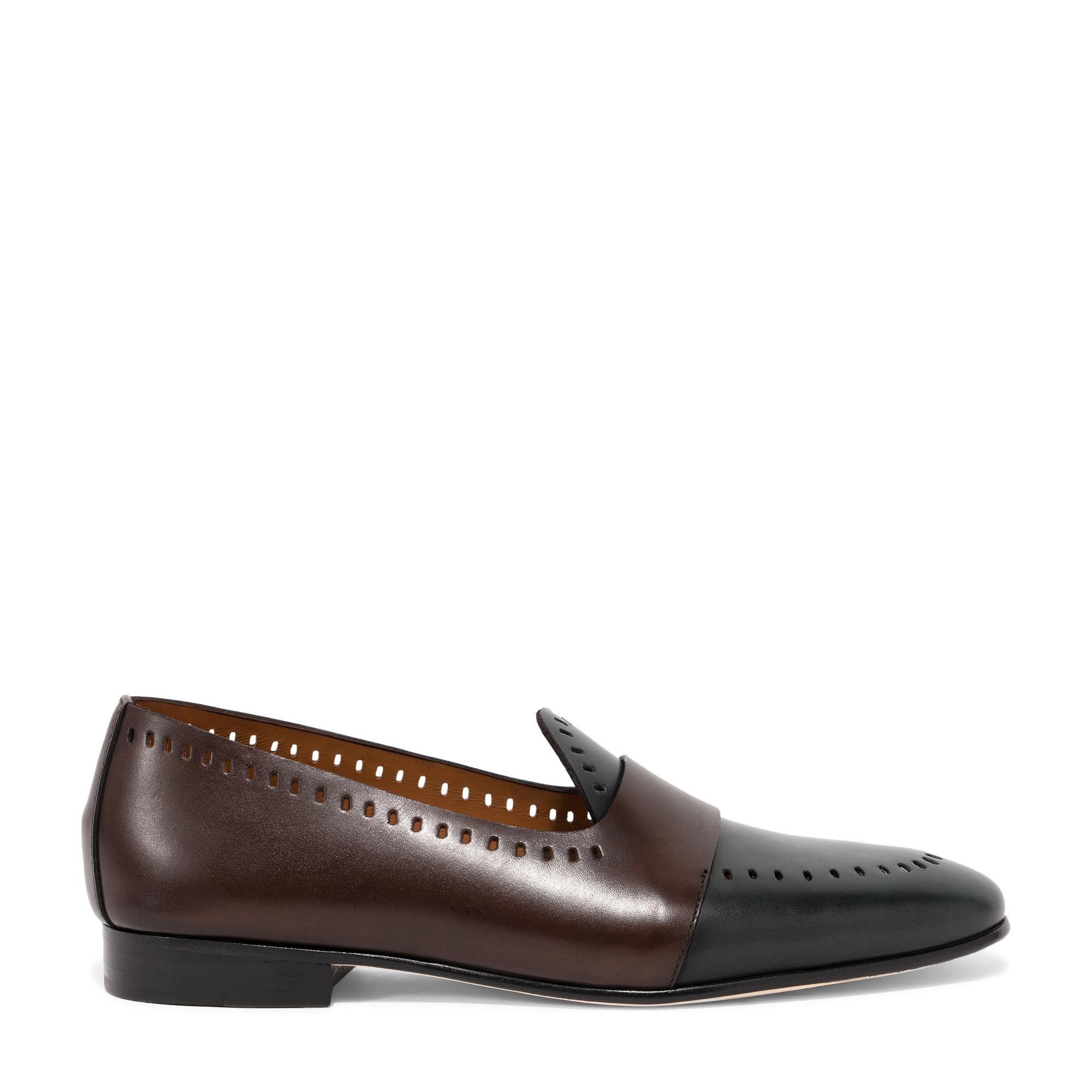 Hampton loafers