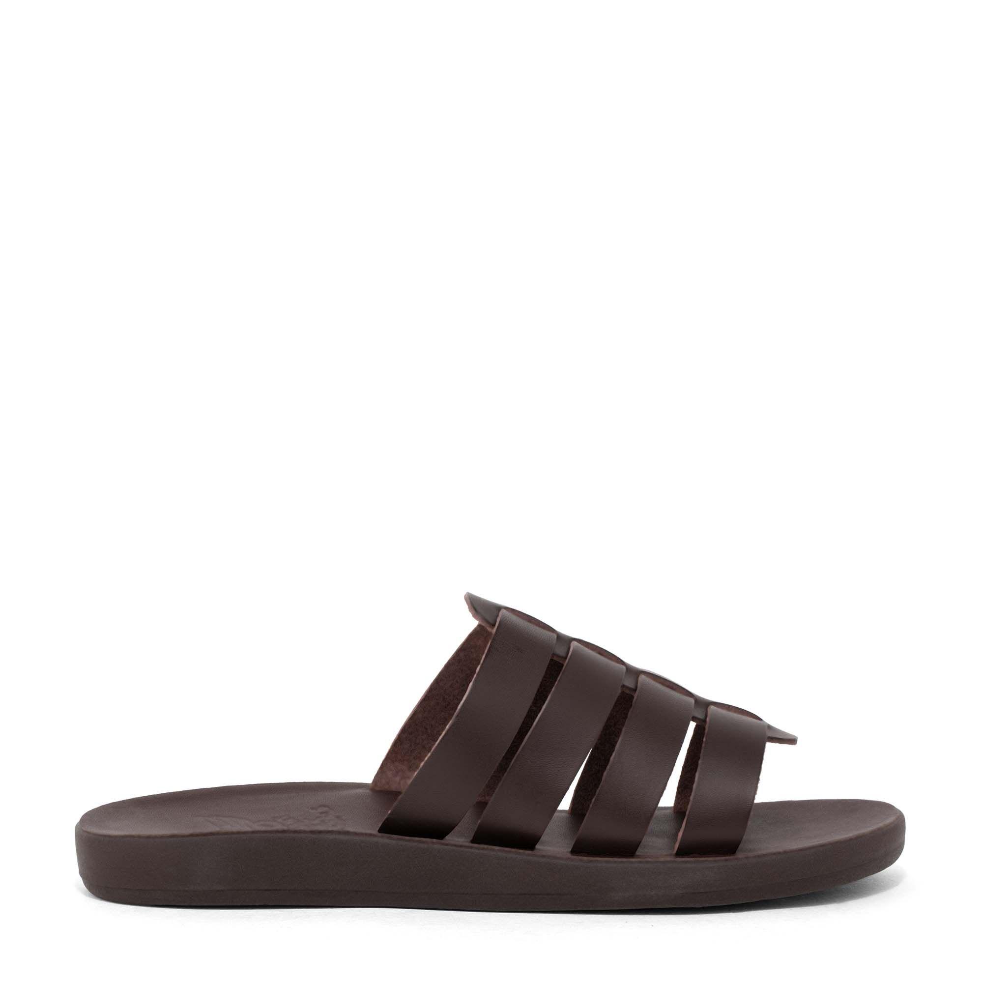Apollonas Comfort sandals