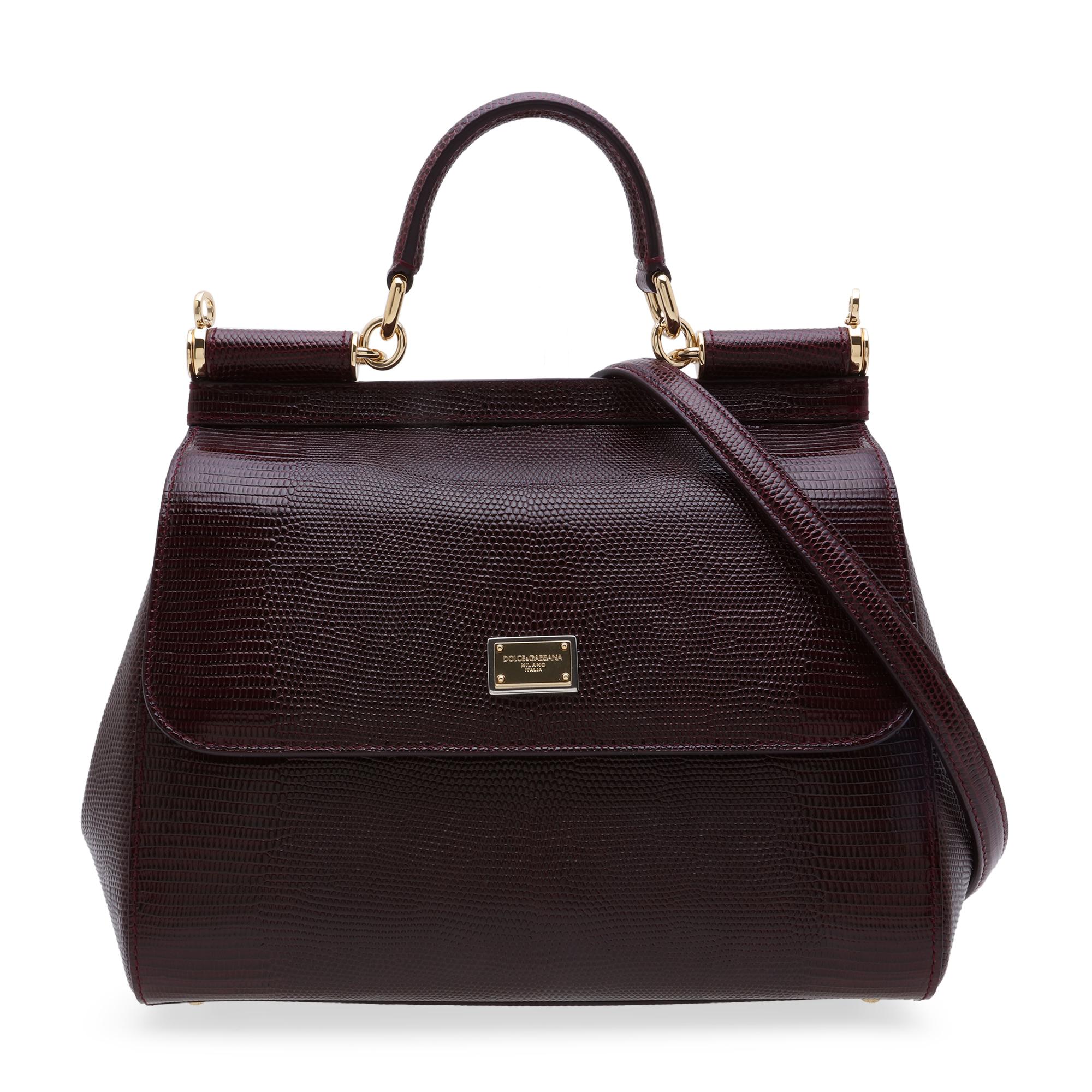 Sicily handbag