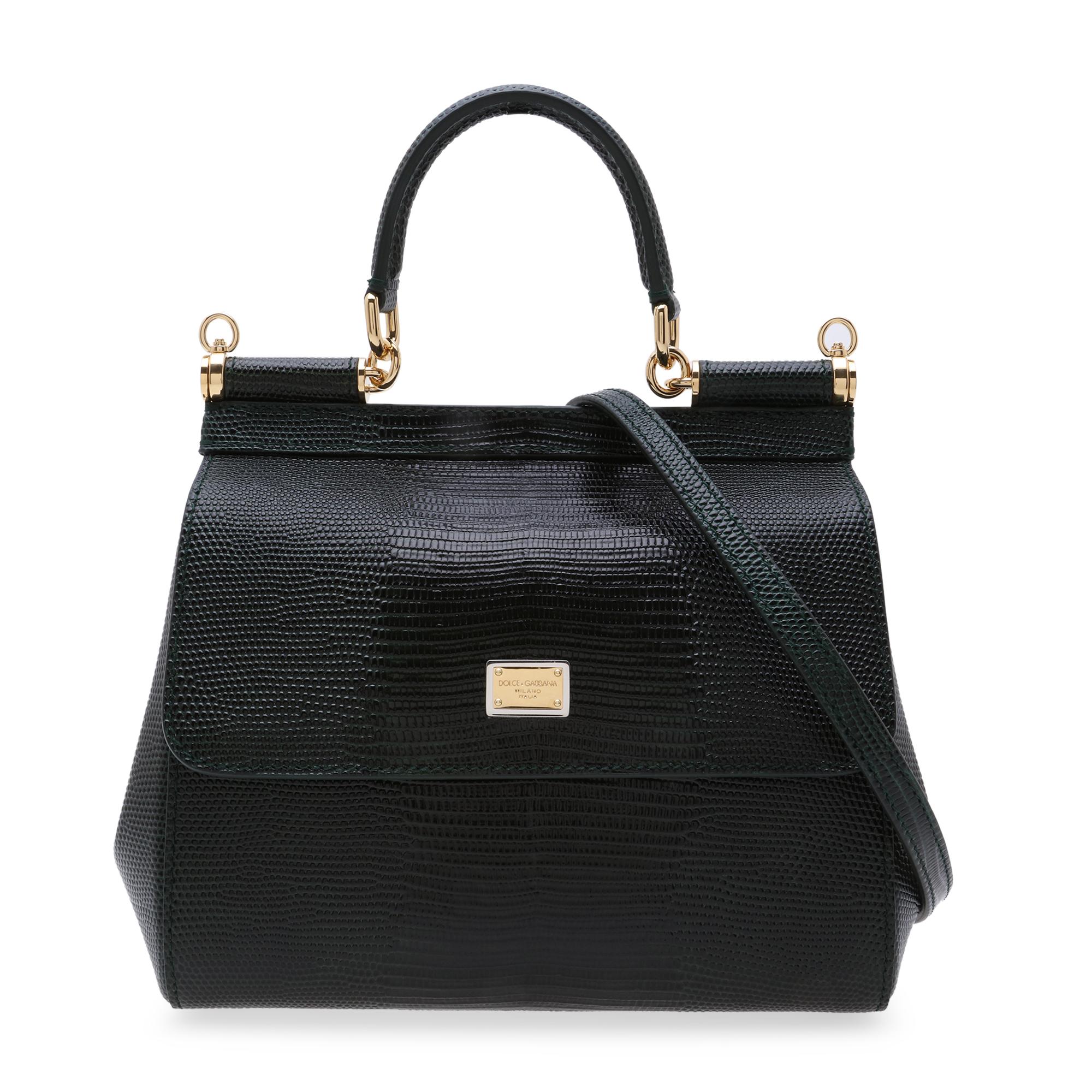 Sicily bag