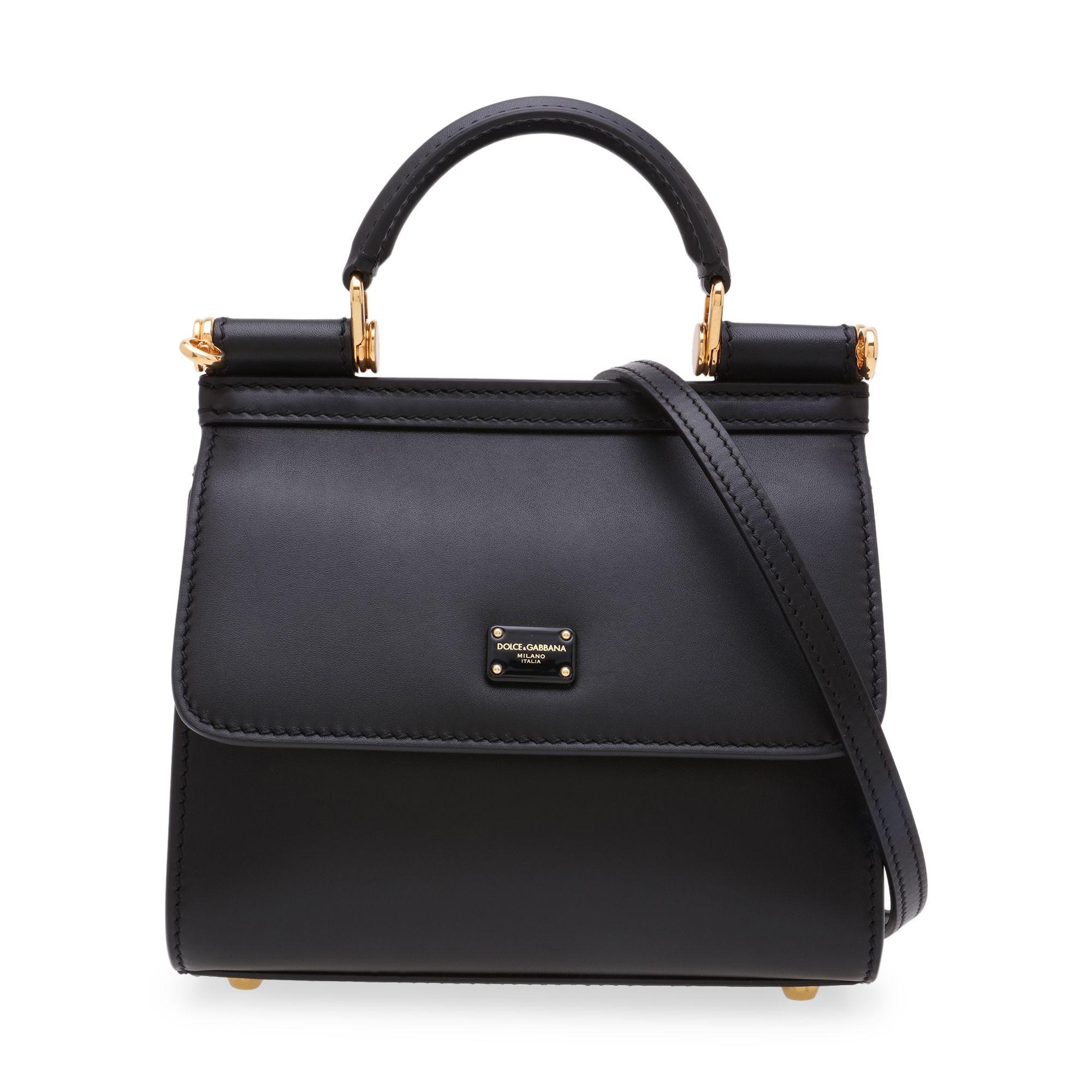 Sicily 58 handbag