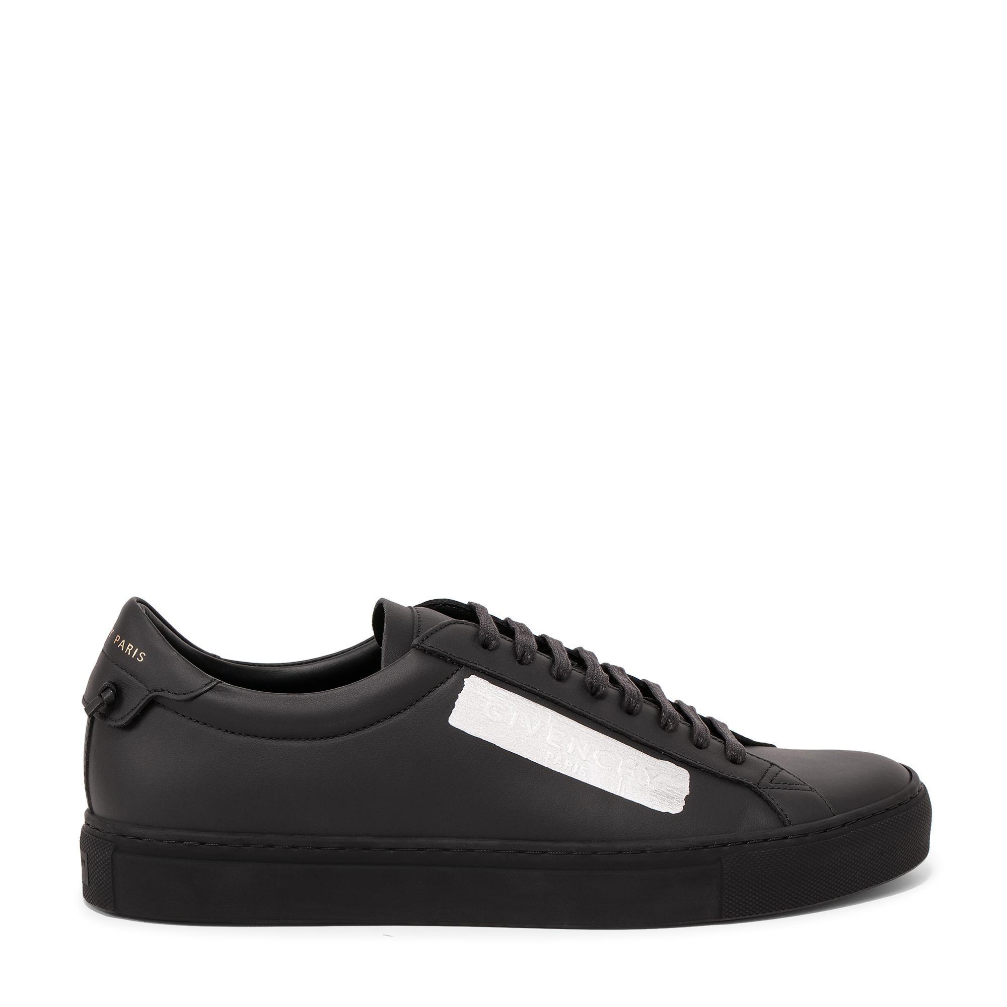 Urban Street sneakers