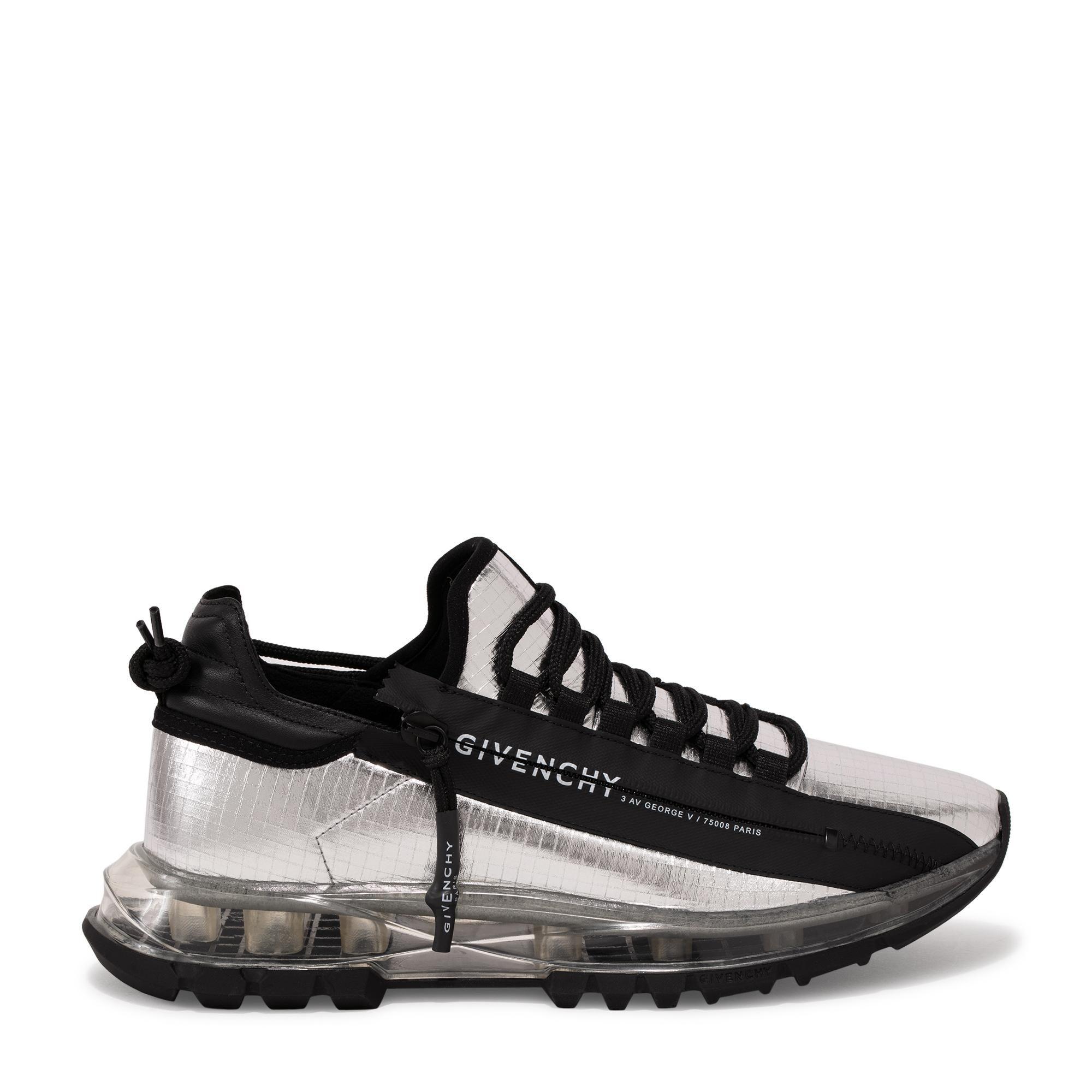 Spectre Runner sneakers