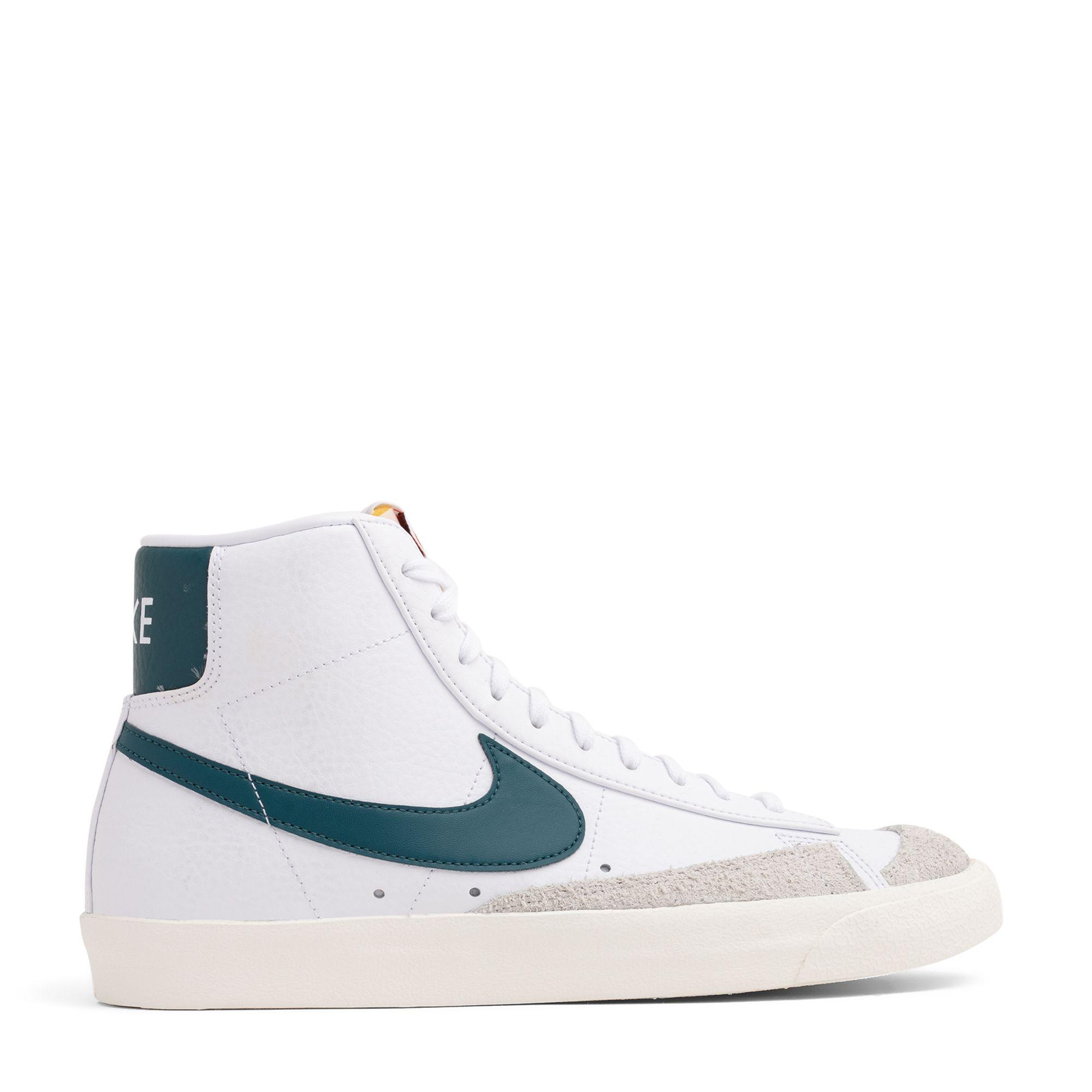 Blazer Mid 77 Vintage sneakers