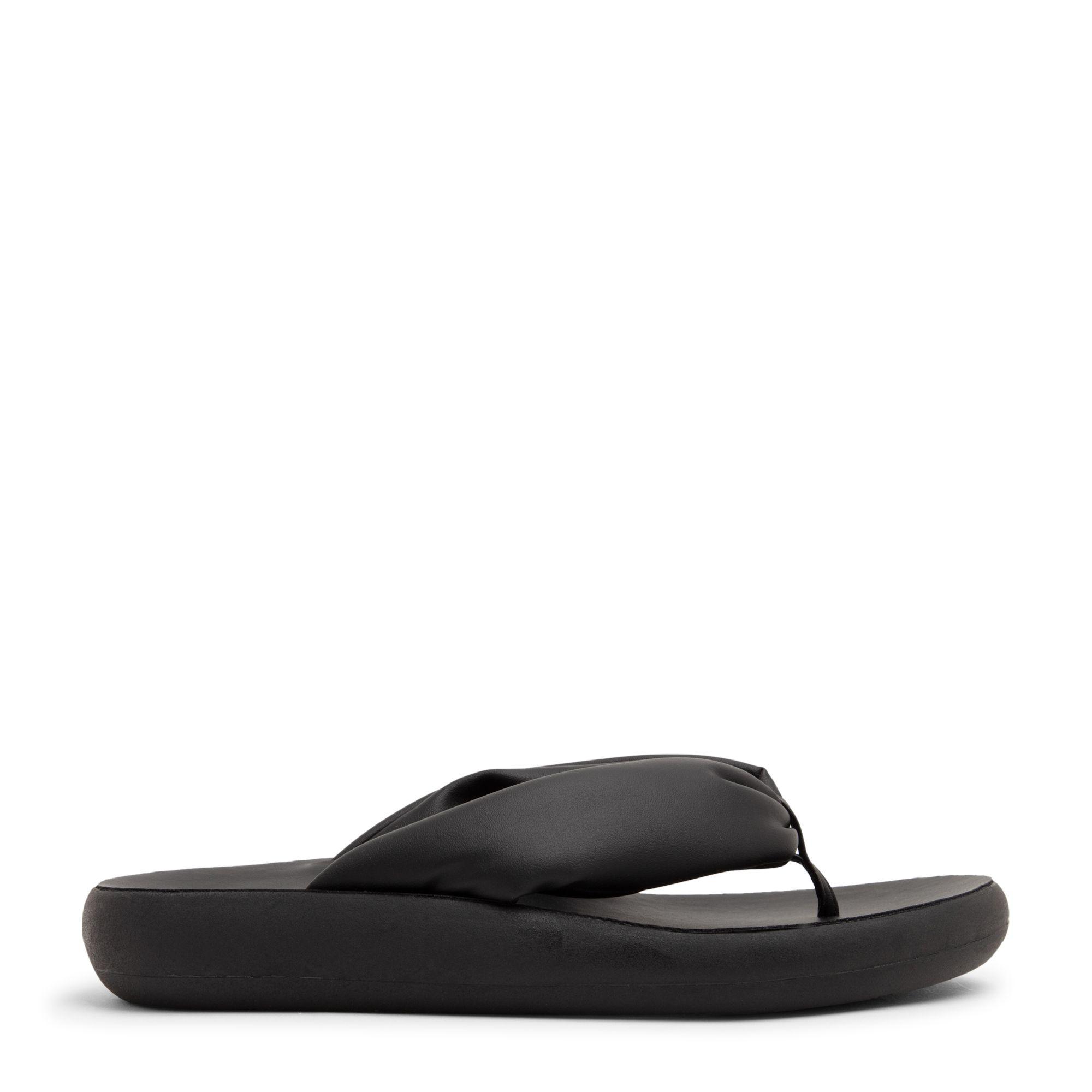 Charisma sandals
