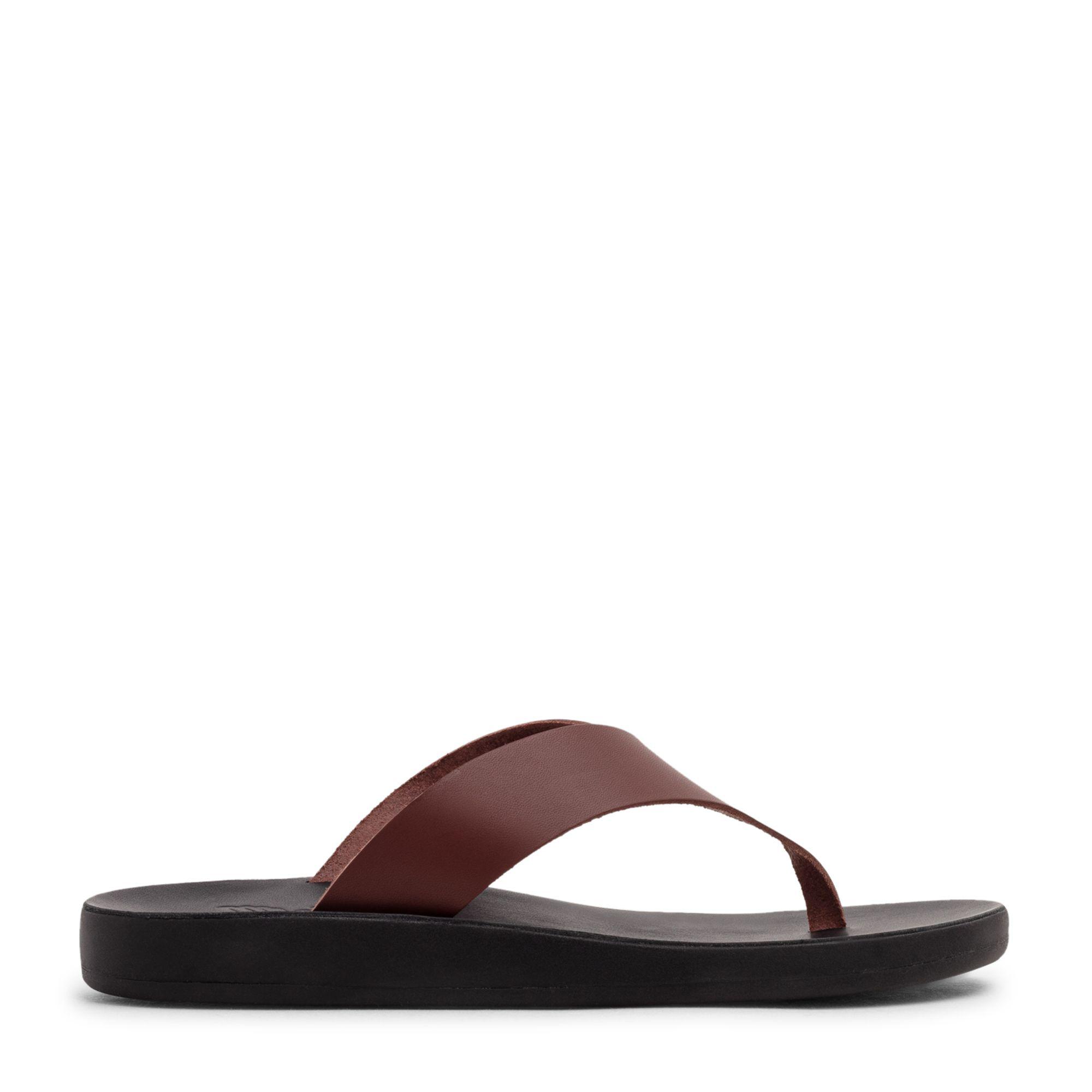 Charys Comfort sandals