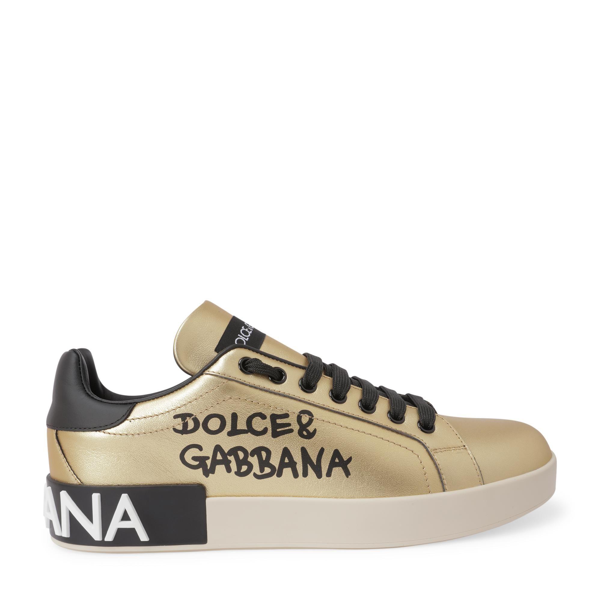 Portofino sneakers