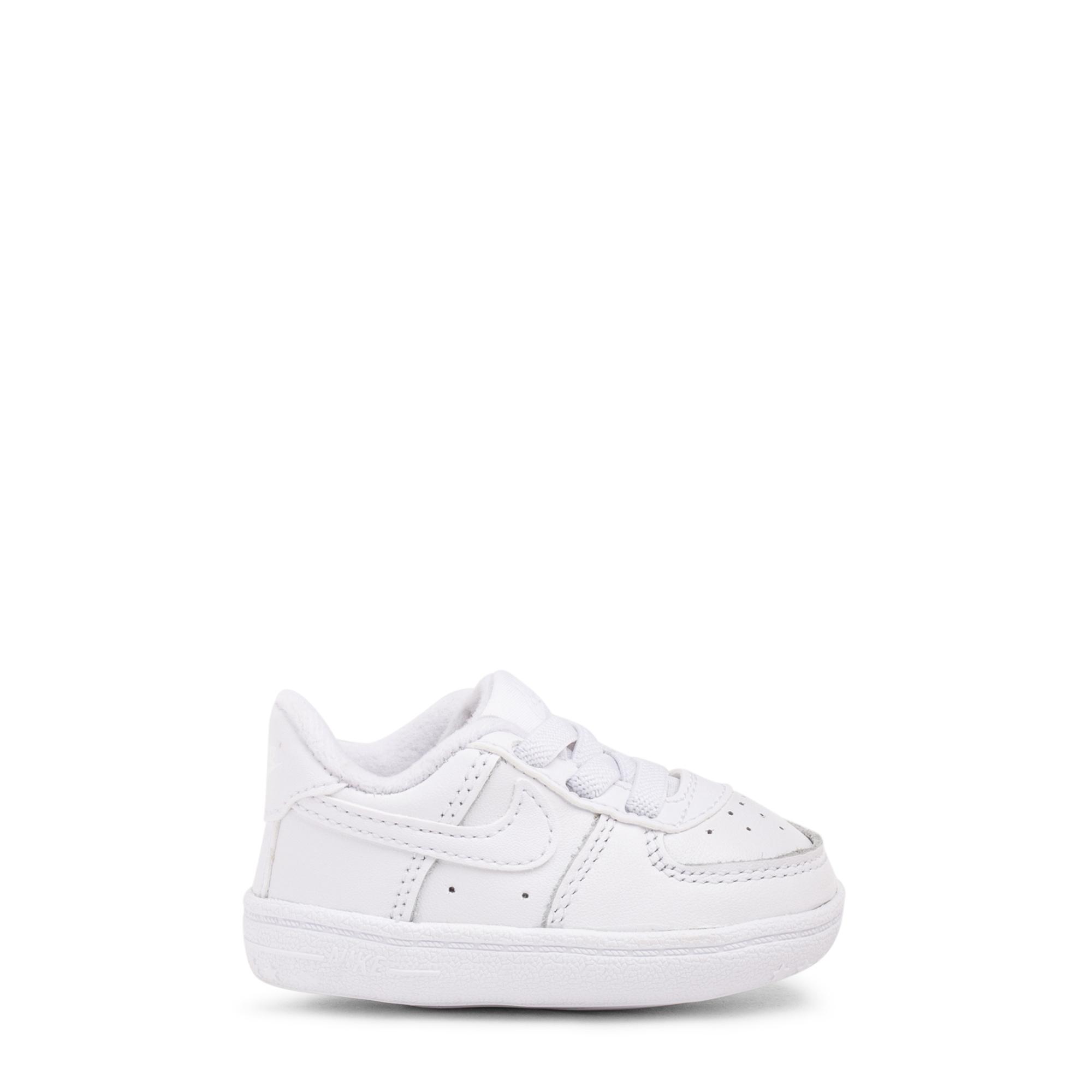 Air Force 1 Crib sneakers
