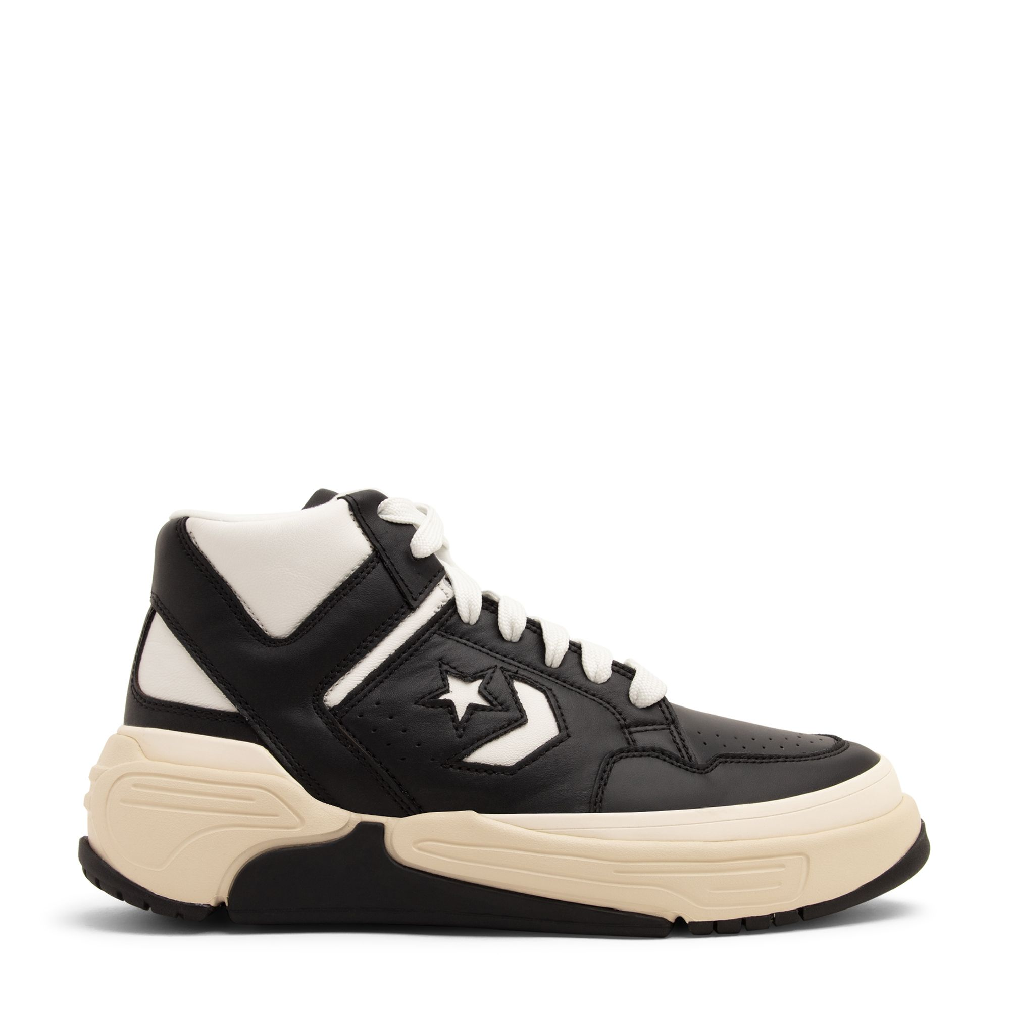 Weapon CX sneakers
