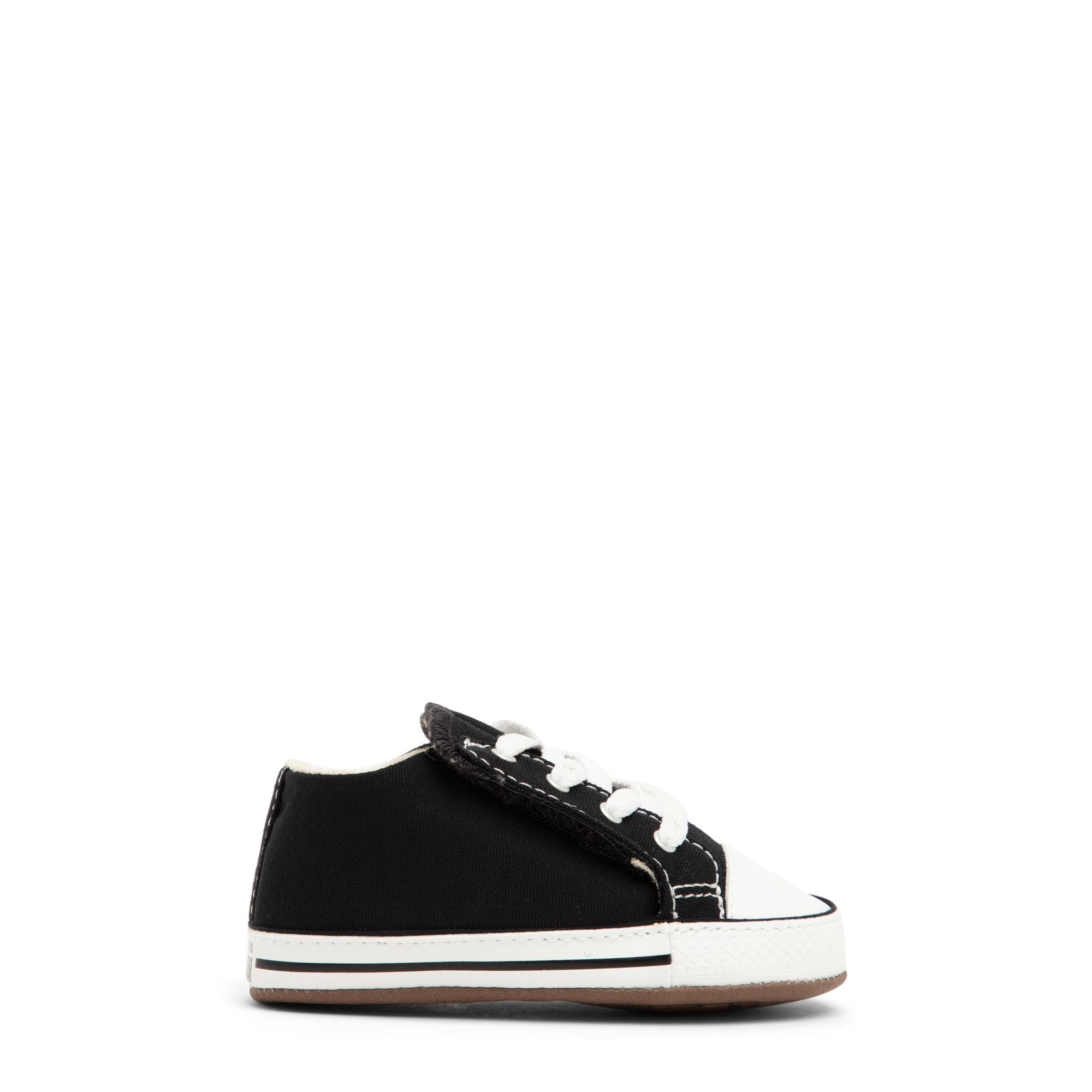 Chuck Taylor All Star crib shoes