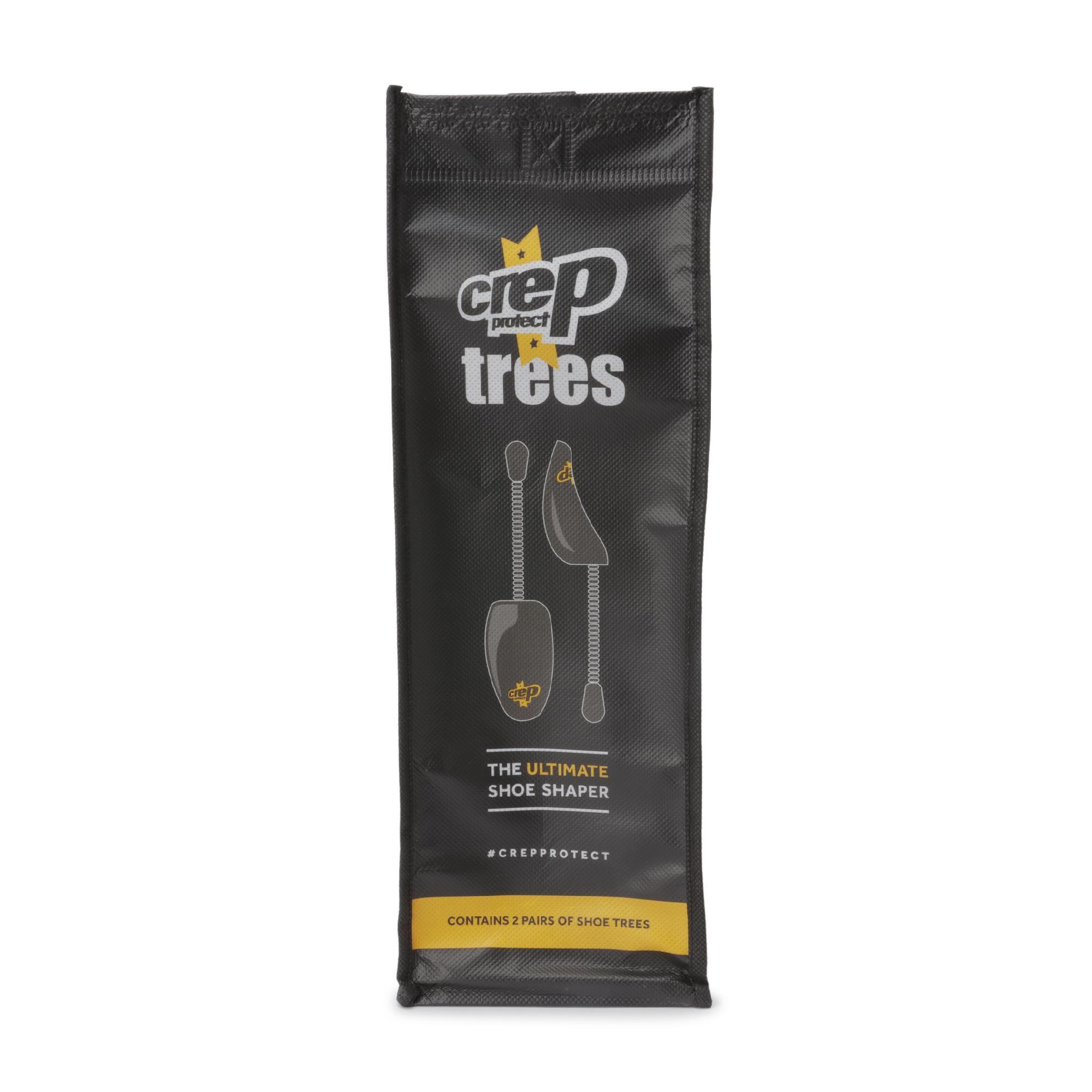 Shoe shaper trees