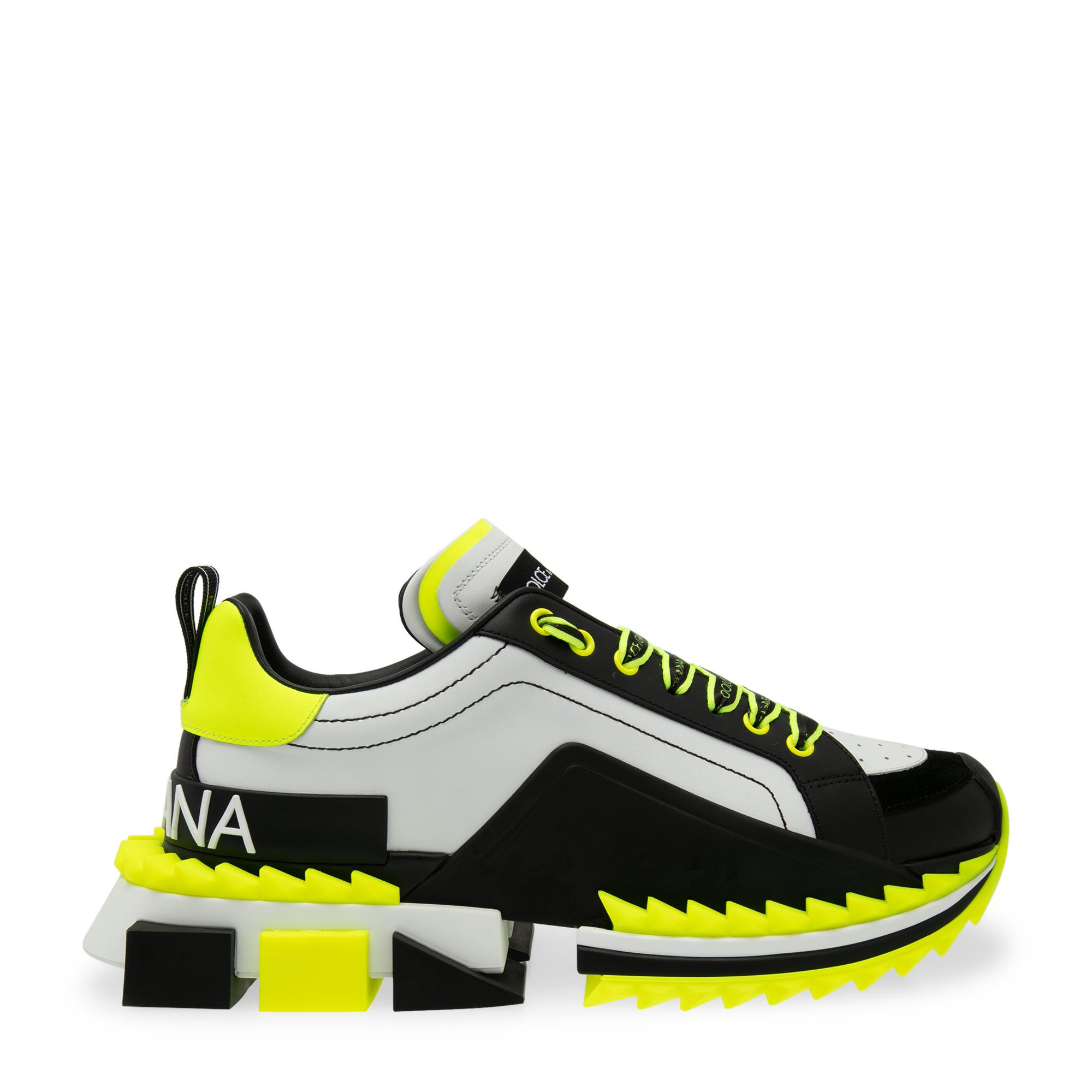 Super King sneakers