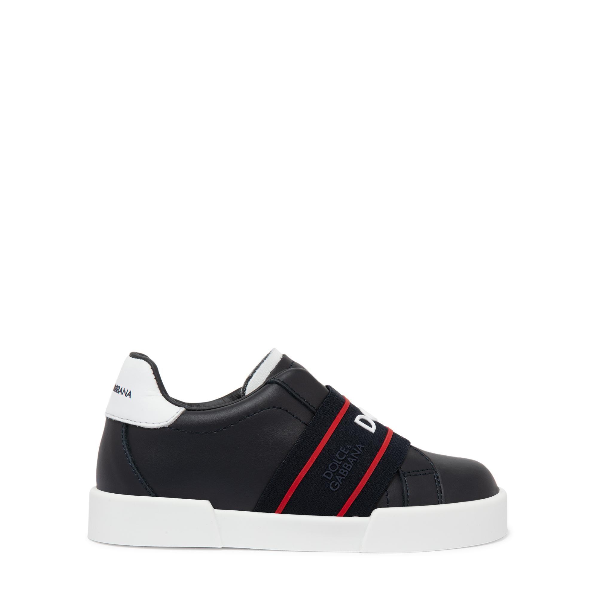 Portofino light sneakers