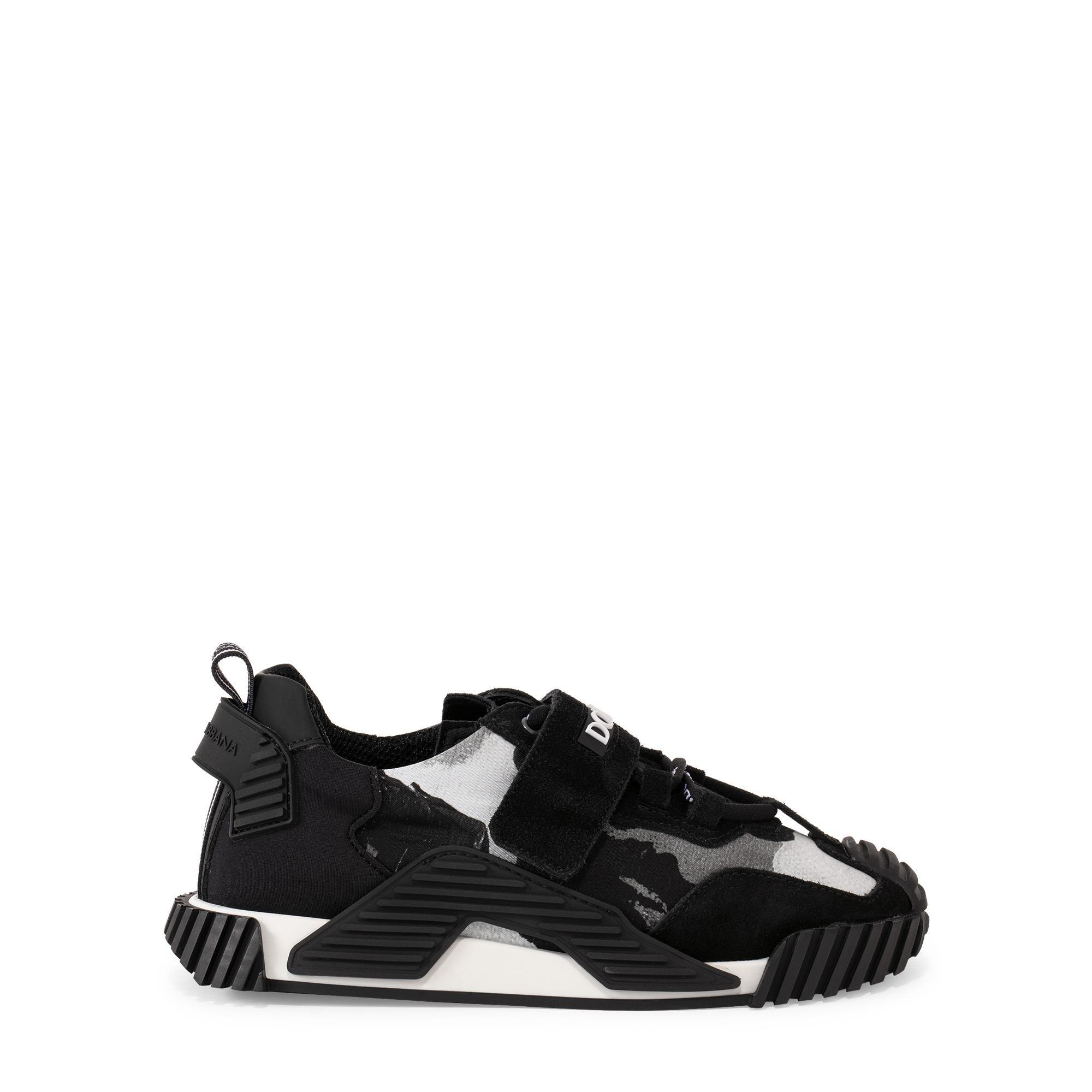 NS1 sneakers