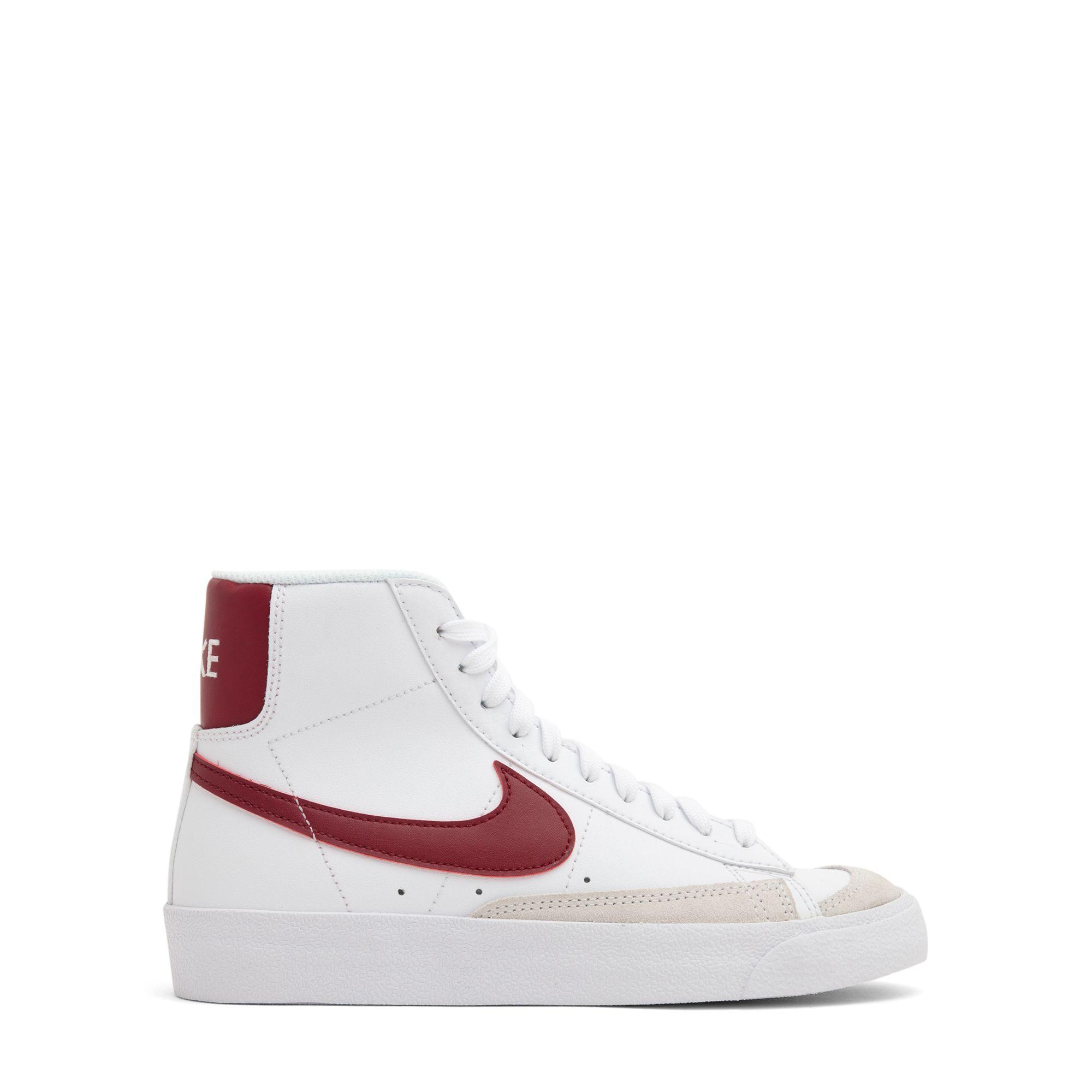 Blazer Mid 77 sneakers
