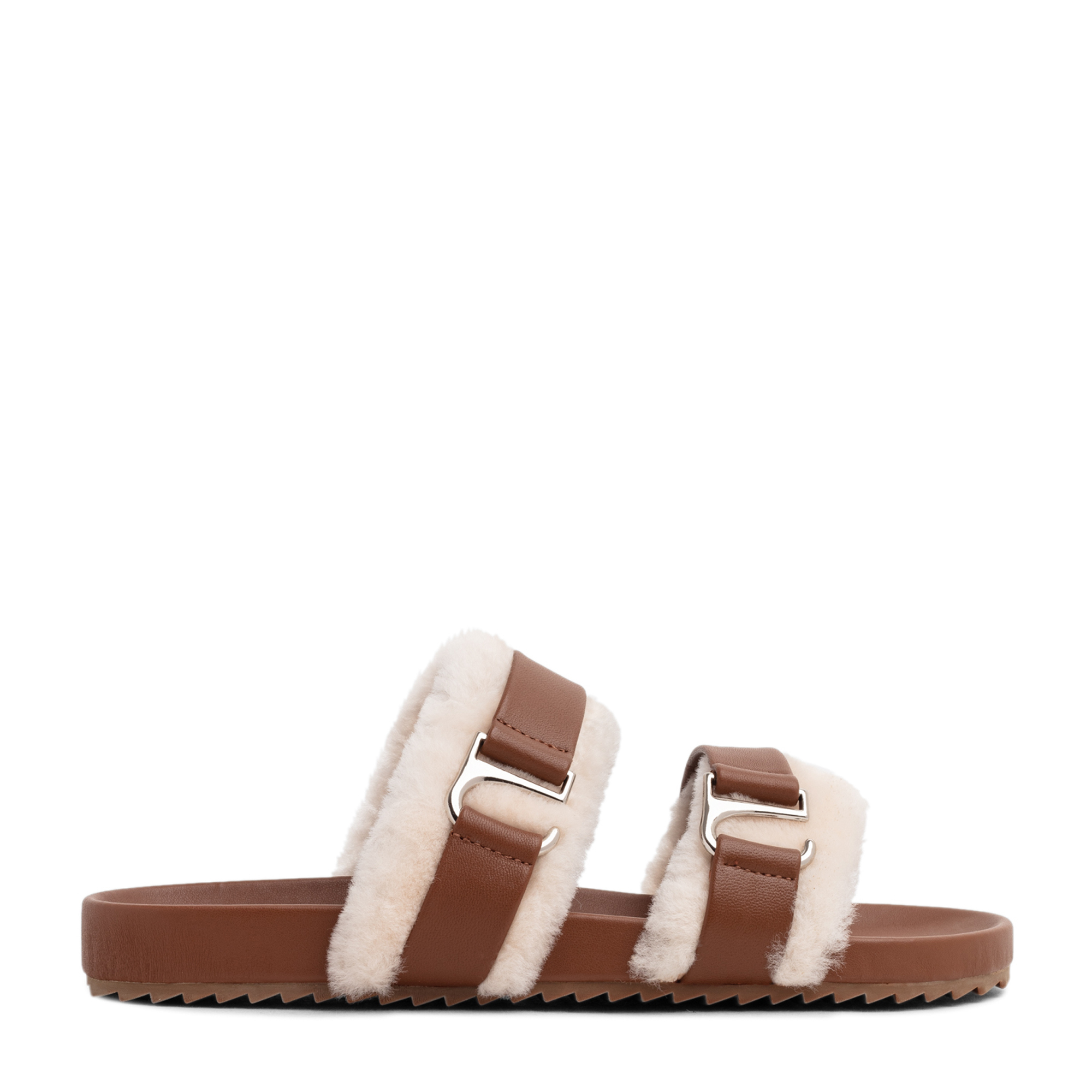 Dalley sandals