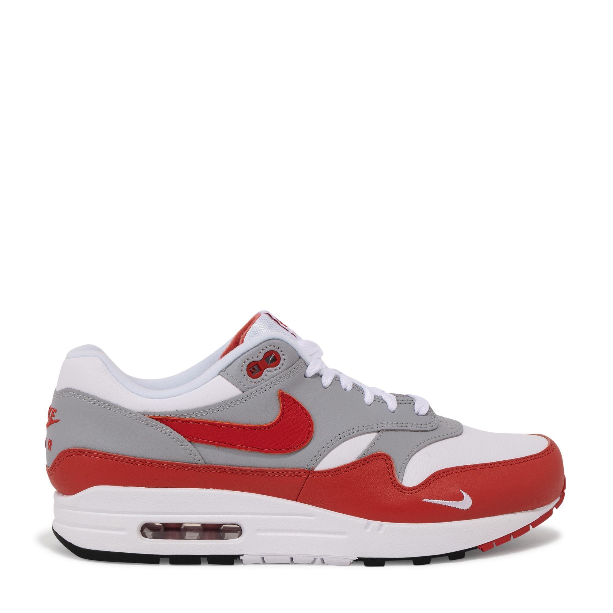 Air Max 1 LV8 sneakers